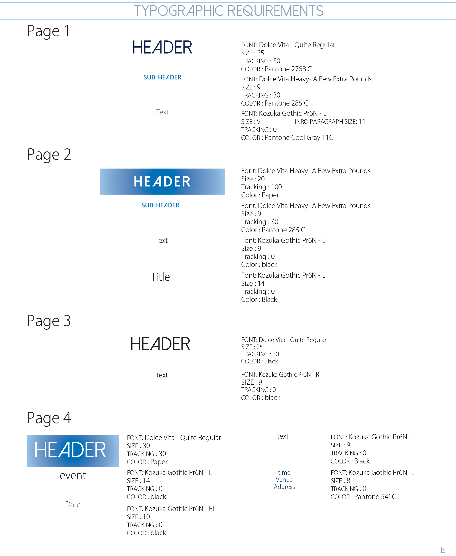 Corry_DesignSystem-15.jpg