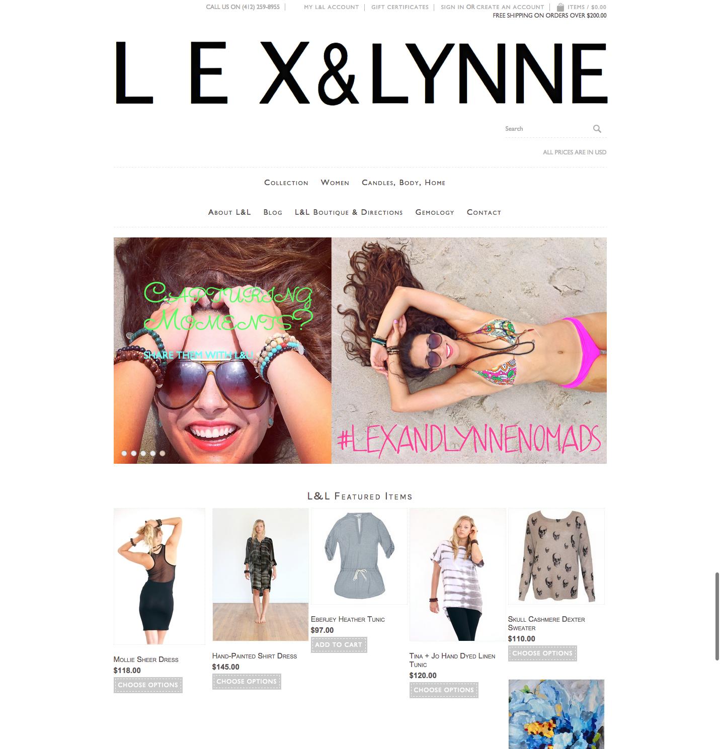 Lex   Lynne.png