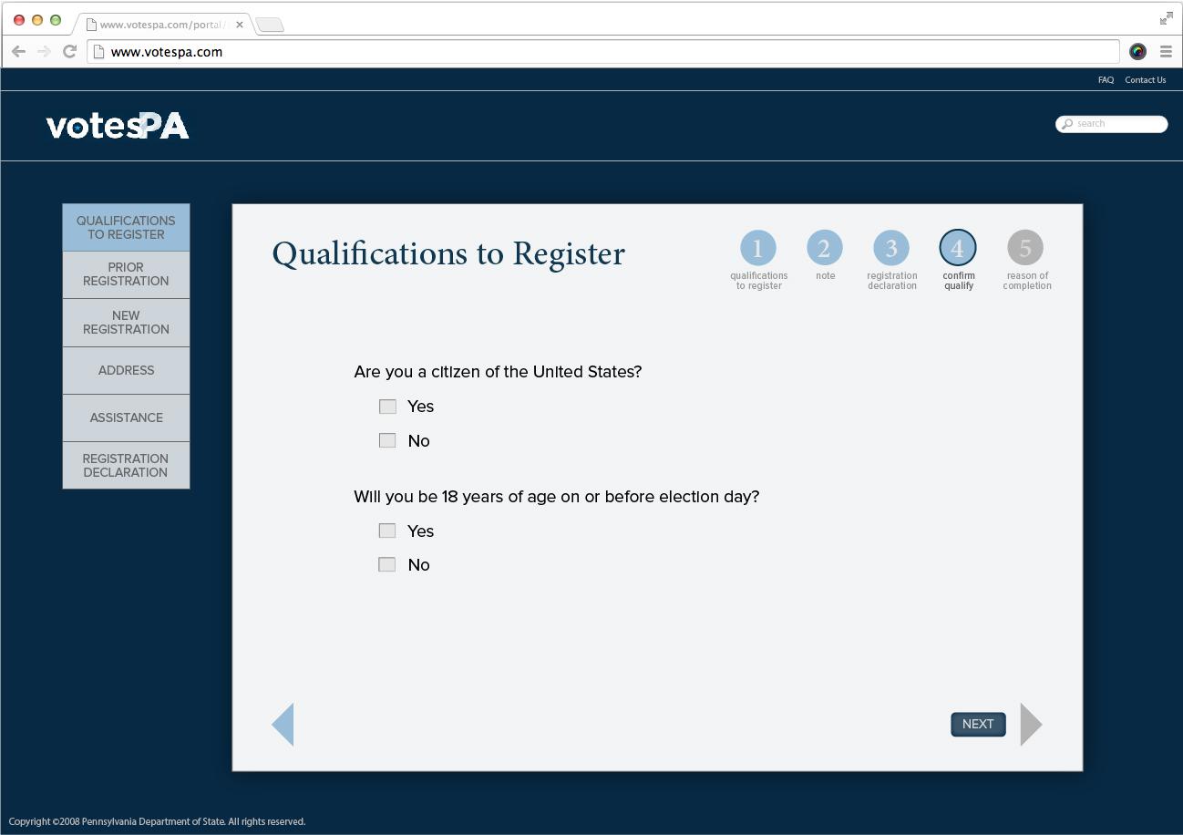 LCorry_VoterRegistration_web_-01.jpg