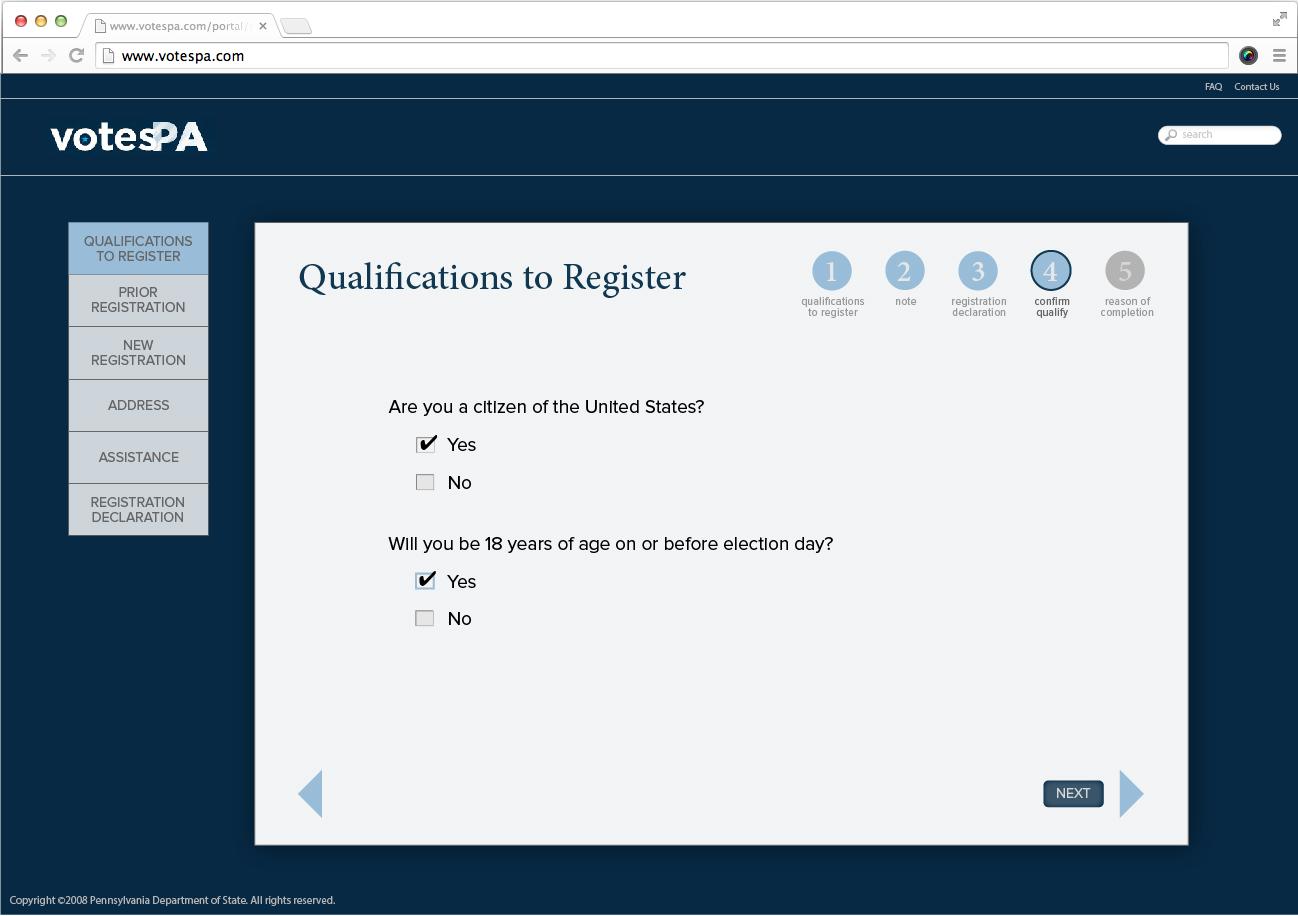 LCorry_VoterRegistration_web_-04.jpg