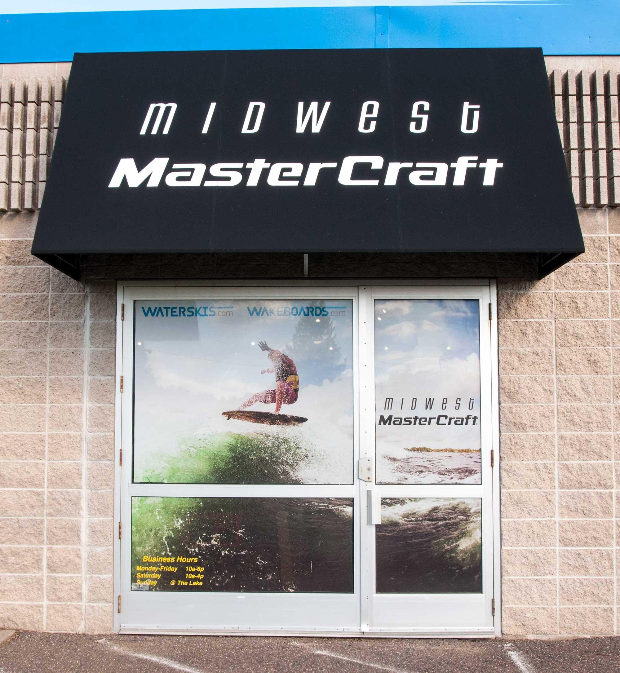 MidwestWaterSports_Crystal_2web.jpg
