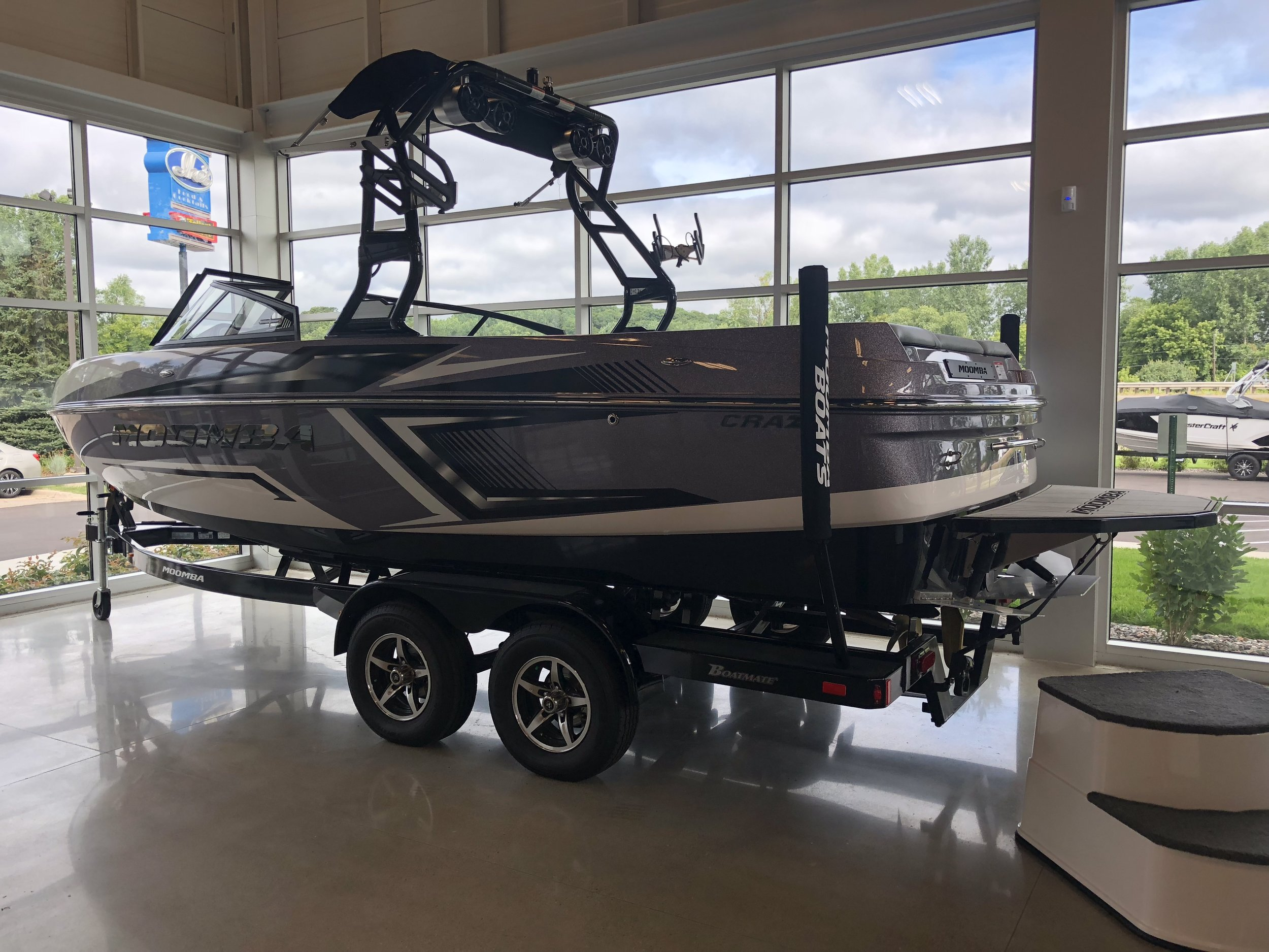 Midwest Water Sports Moomba Boats.JPG