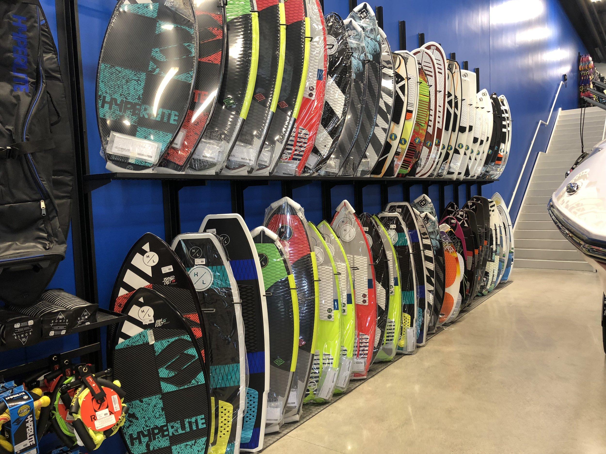 Wake Surf Boards.JPG