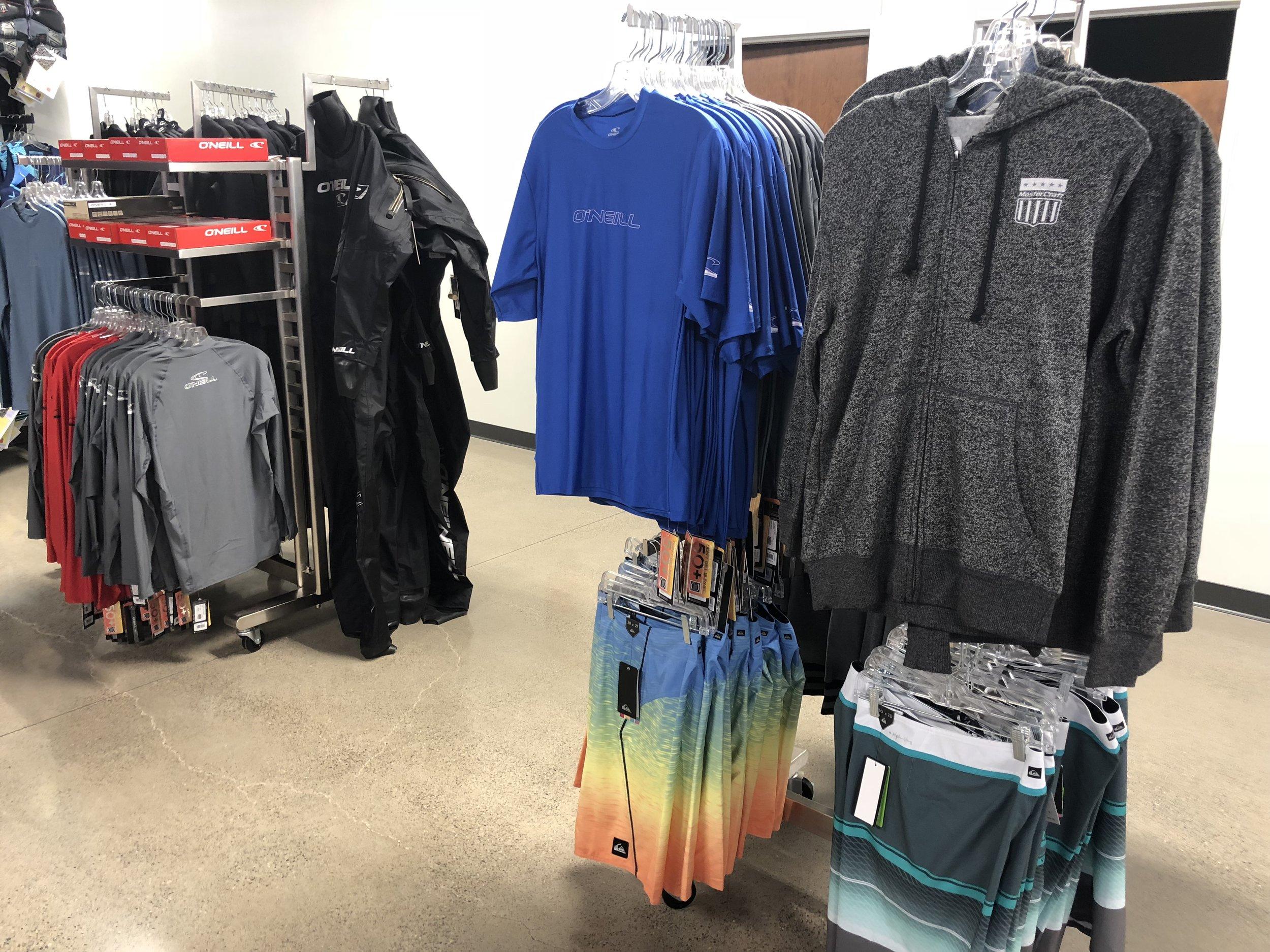 Midwest Water Sports Board Shorts.JPG
