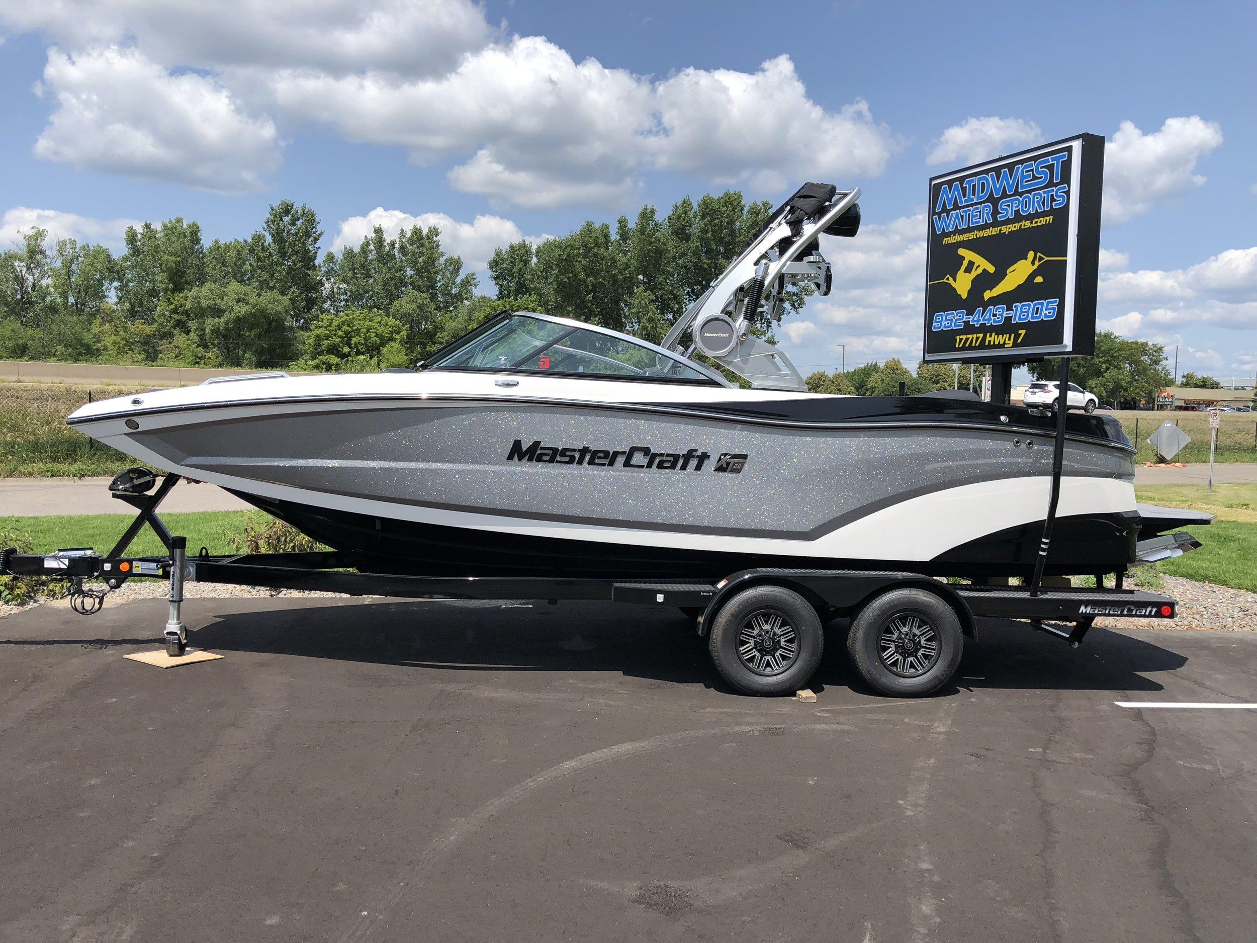 Midwest Water Sports XT 22.JPG
