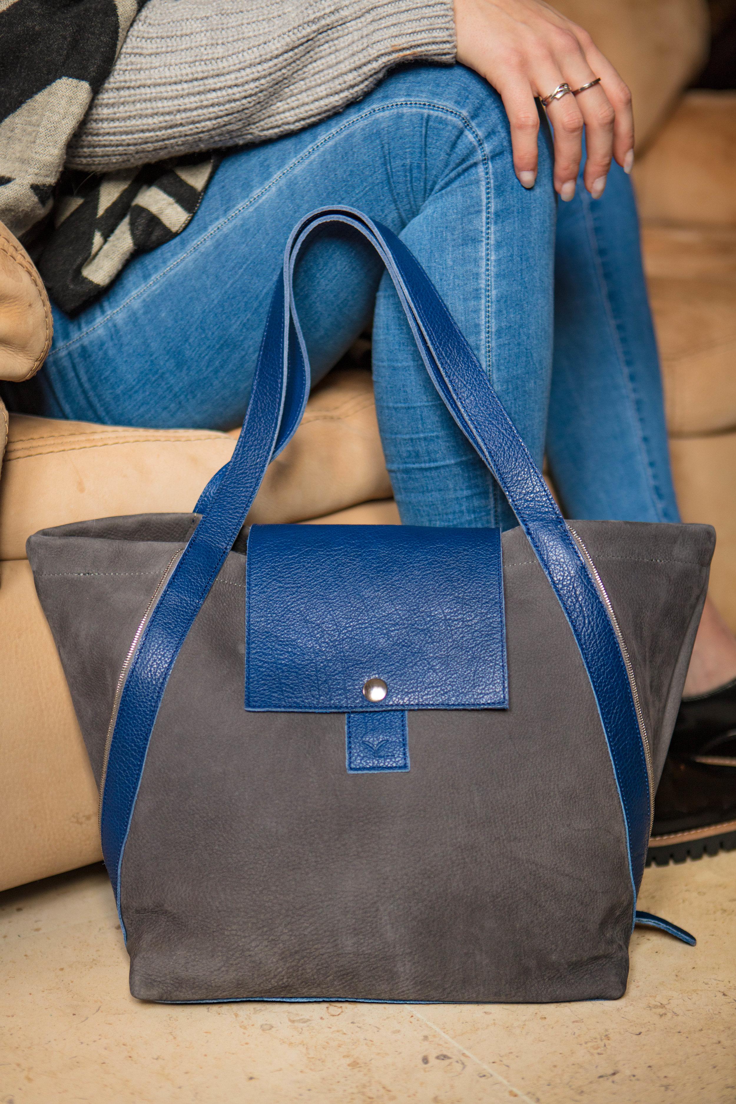 sac bleu.jpg