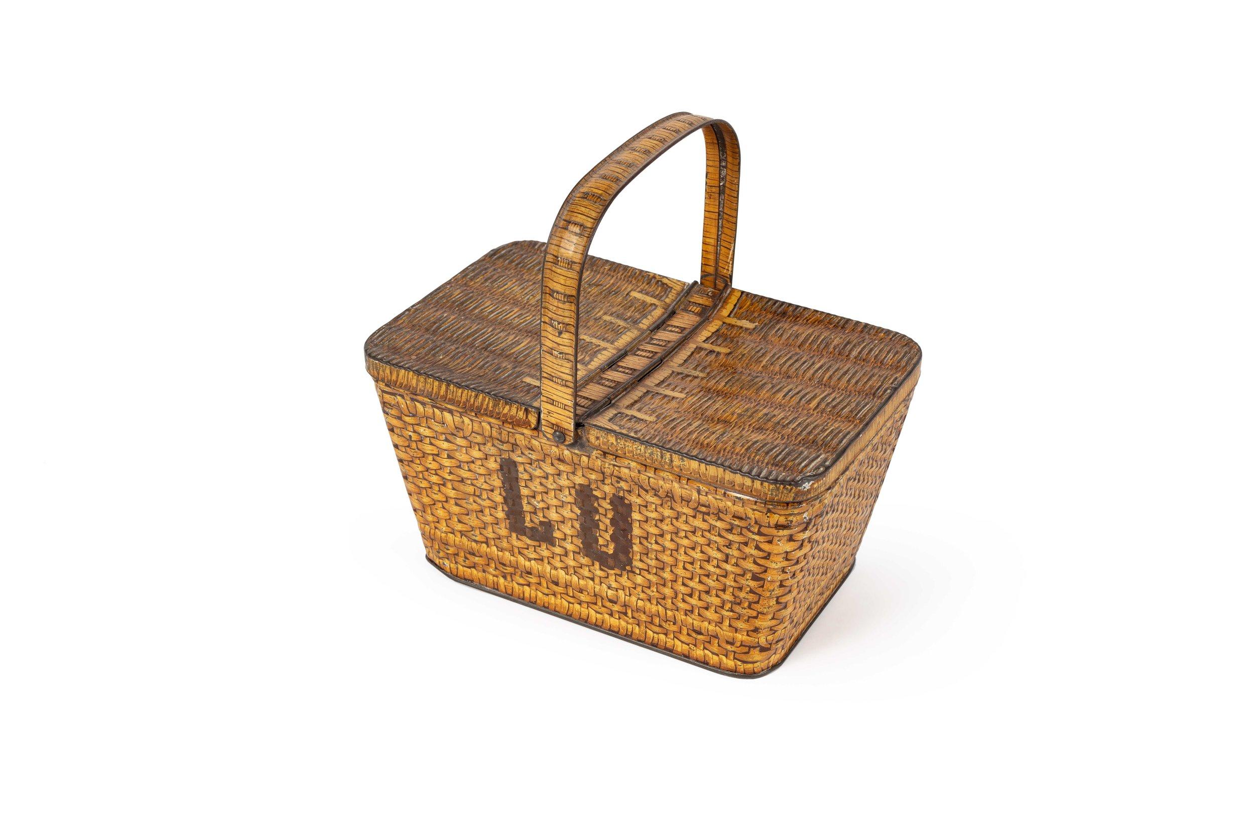 LU-16463.jpg