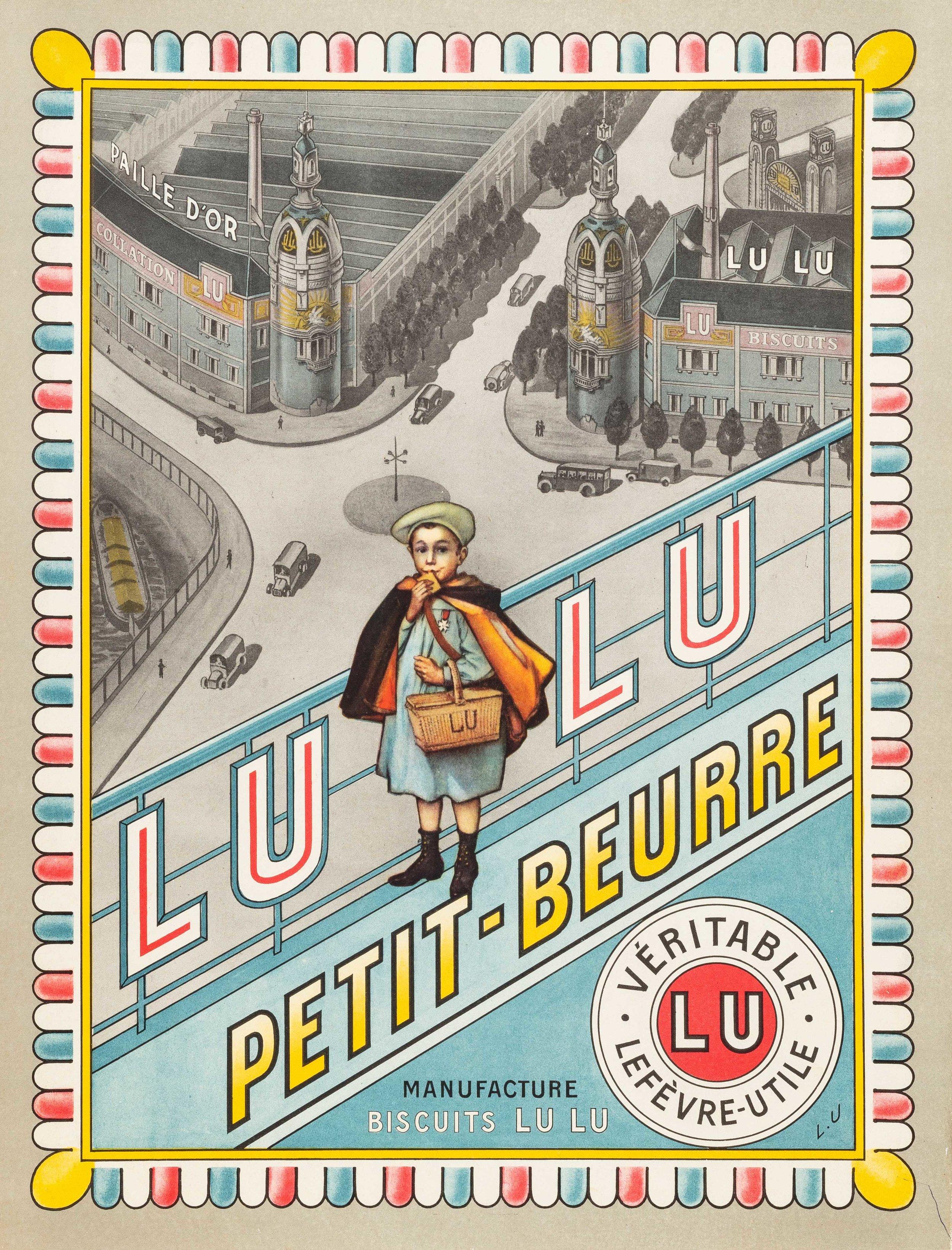 LU-15871.jpg
