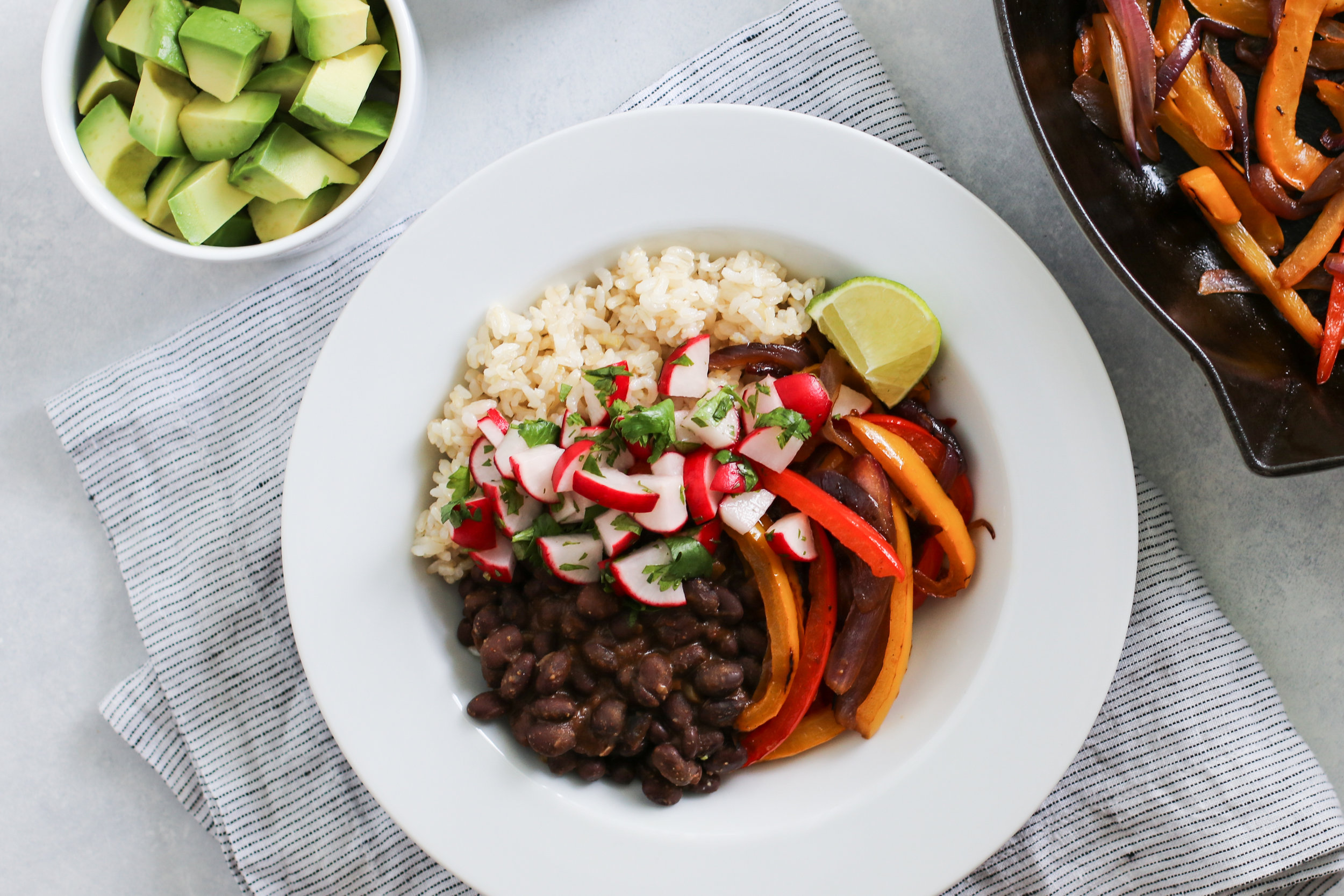 Chipotle Black Bean Fajita Bowls 3 copy.jpg