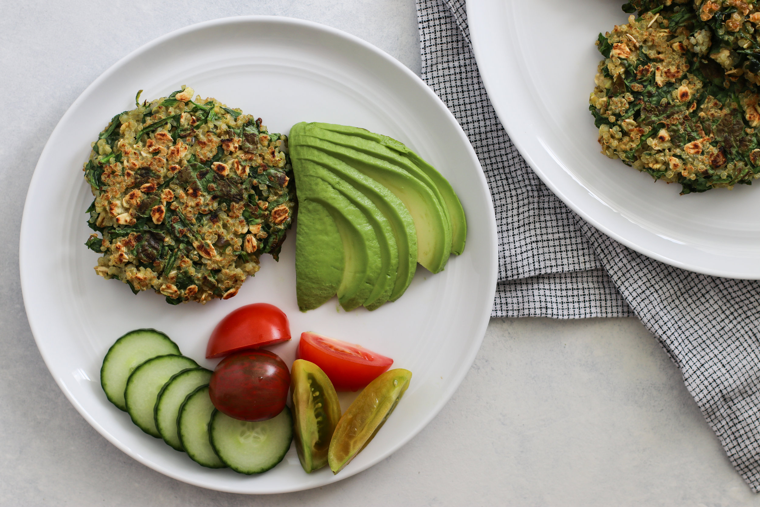 Spinach Quinao Patties 1.jpg