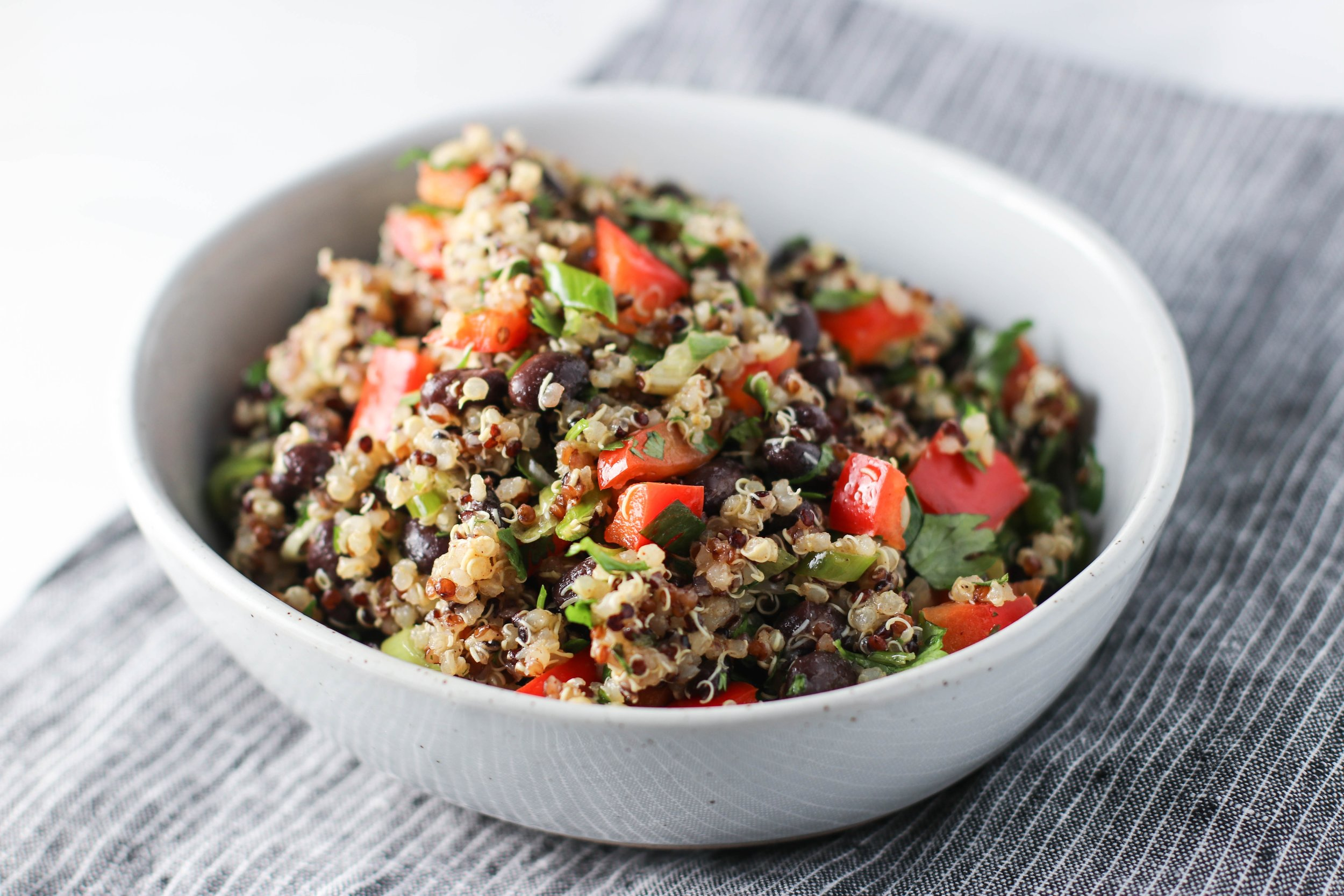 Southwestern Quinoa Salad.jpg