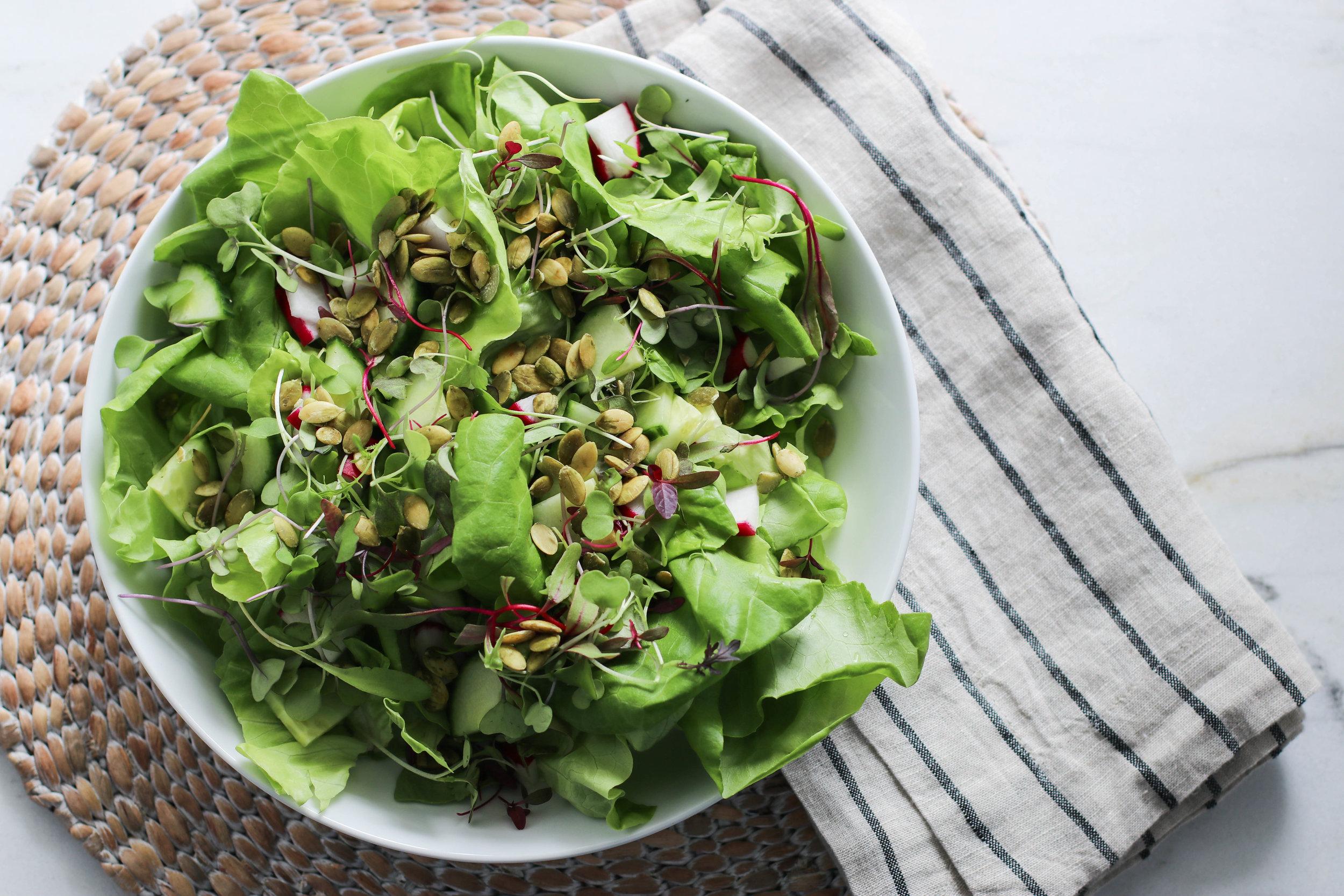 In My Fridge Salad.jpg