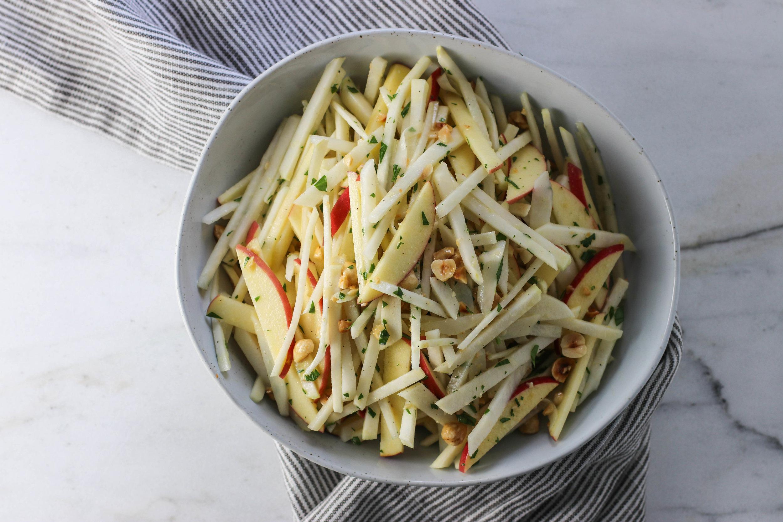 Kohlrabi + Apple Salad 1.jpg