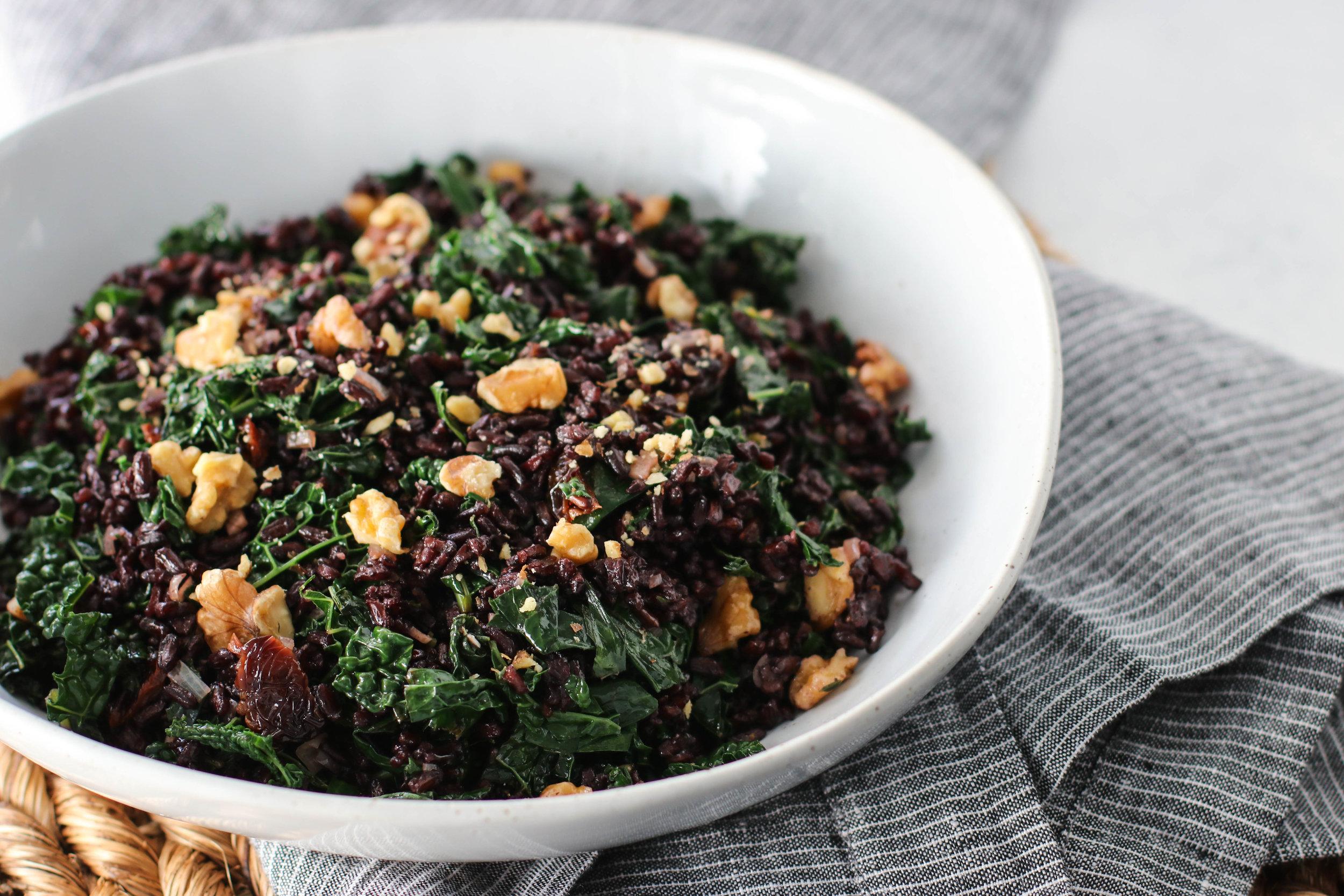 Black Rice and Kale Pilaf.jpg