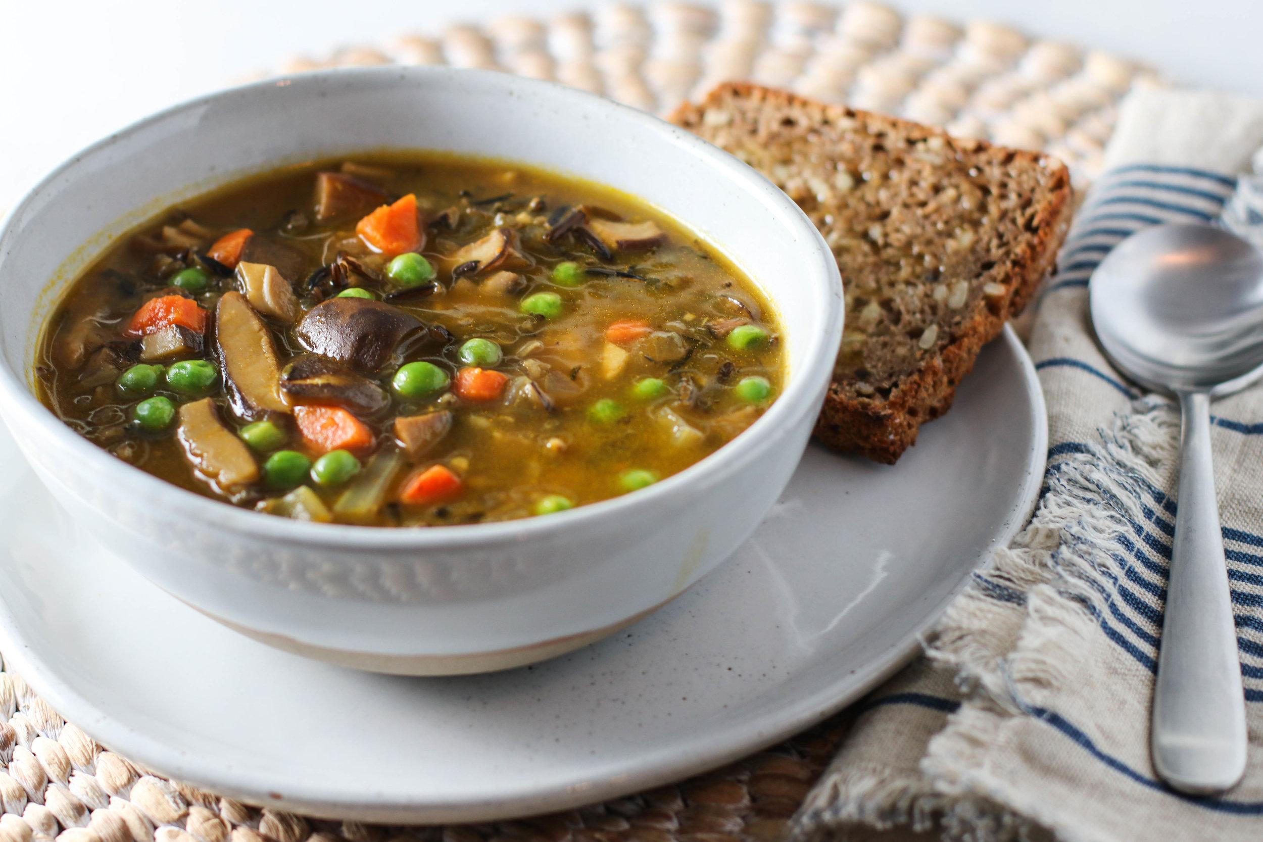 Mushroom Wild Rice Soup 1.jpg
