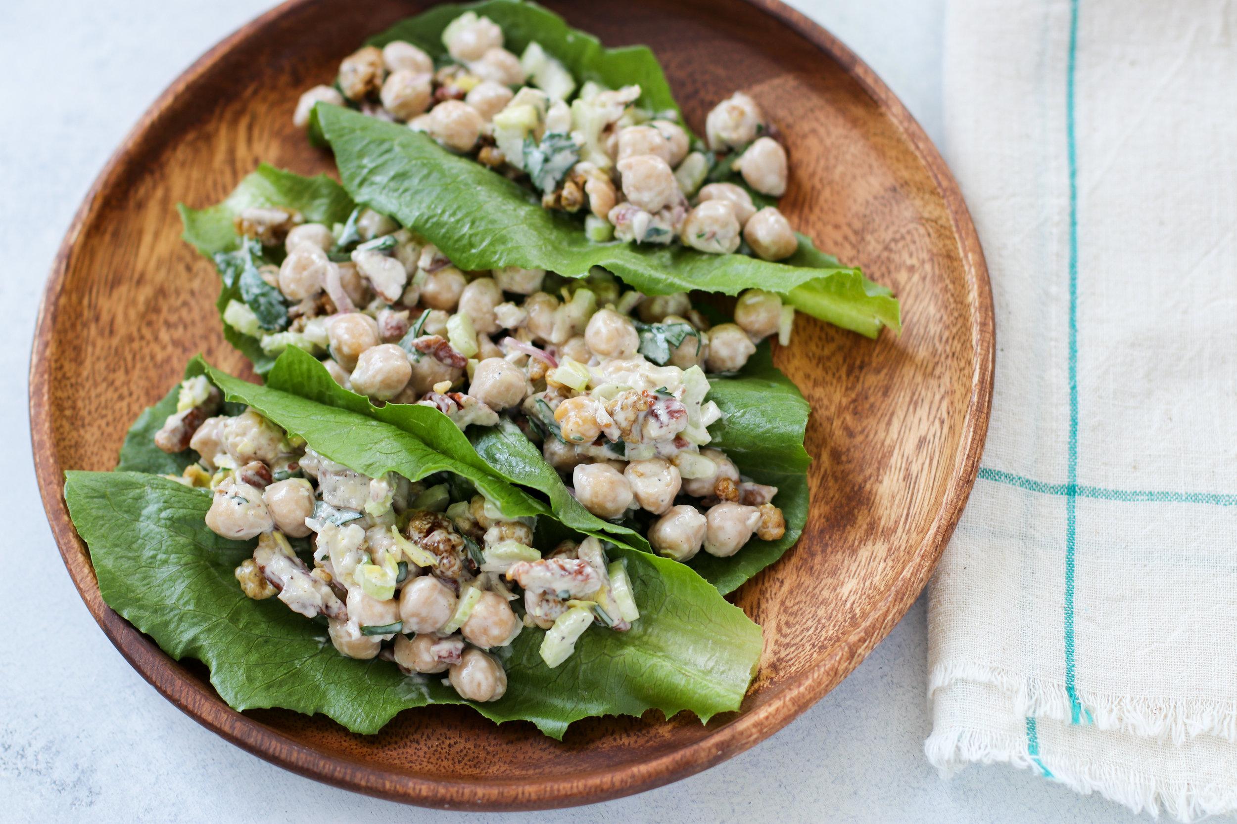 Chickpea Lunch Salad 3.jpg