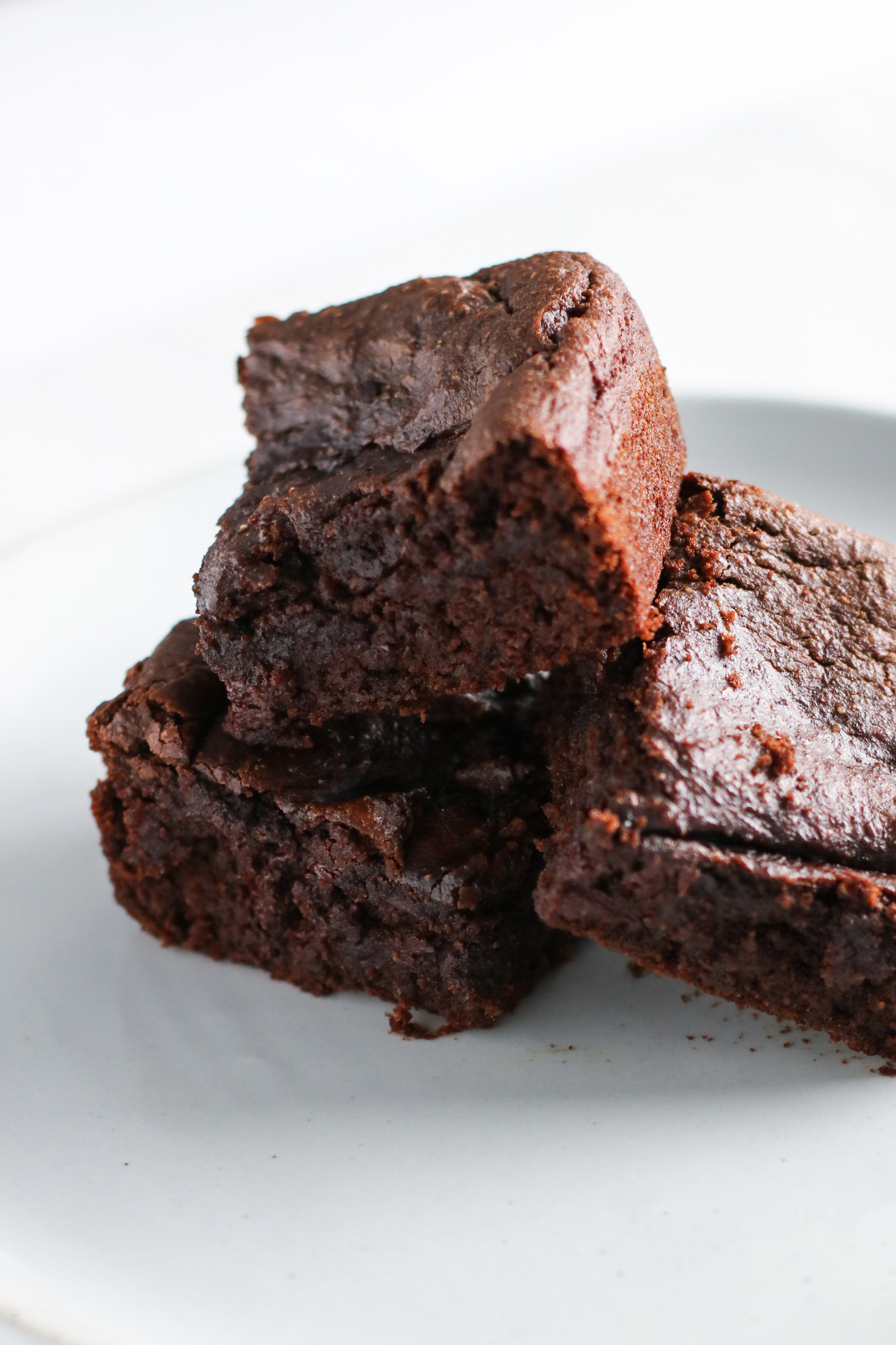 Sweet Potato Lucuma Brownies 5.jpg
