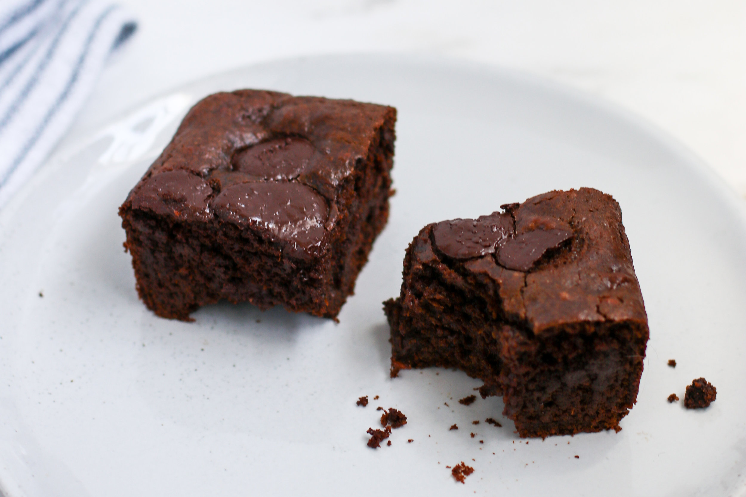 Sweet Potato Brownies 10.jpg