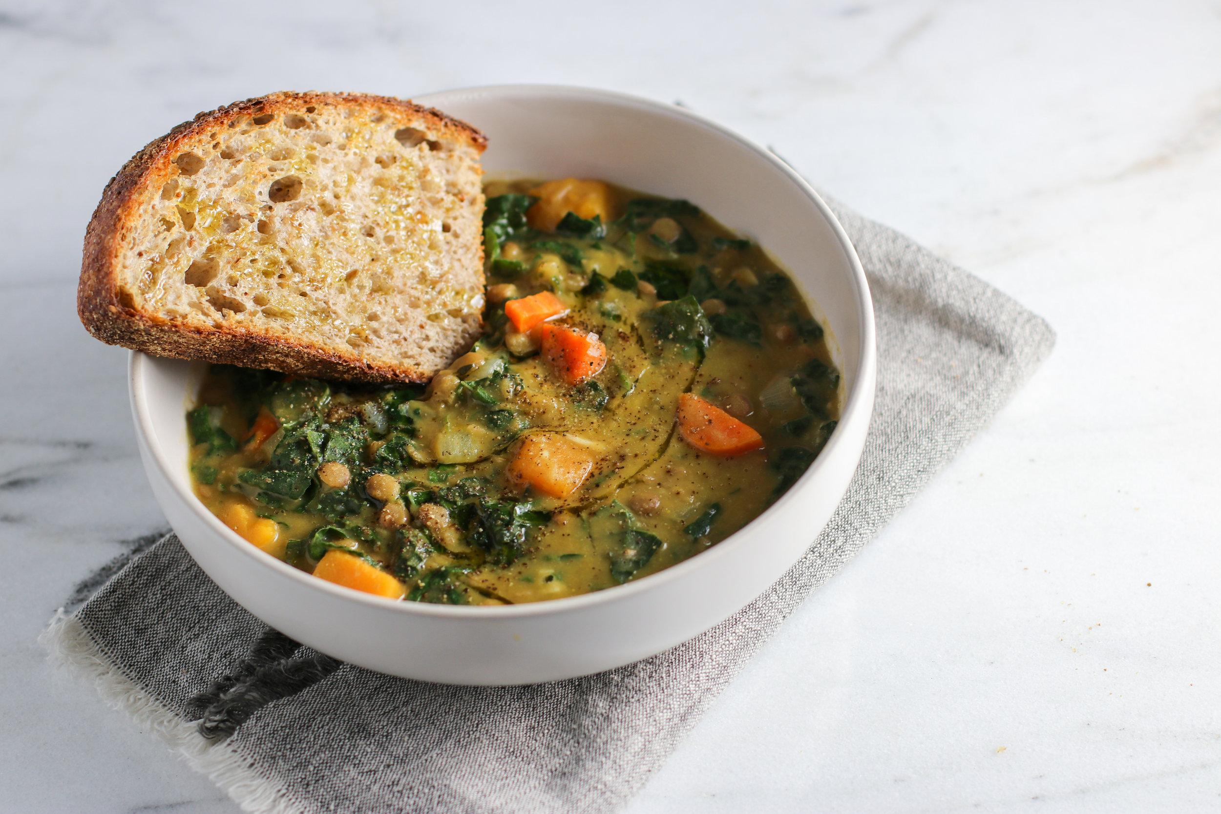 Anything-goes Lentil Soup.jpg