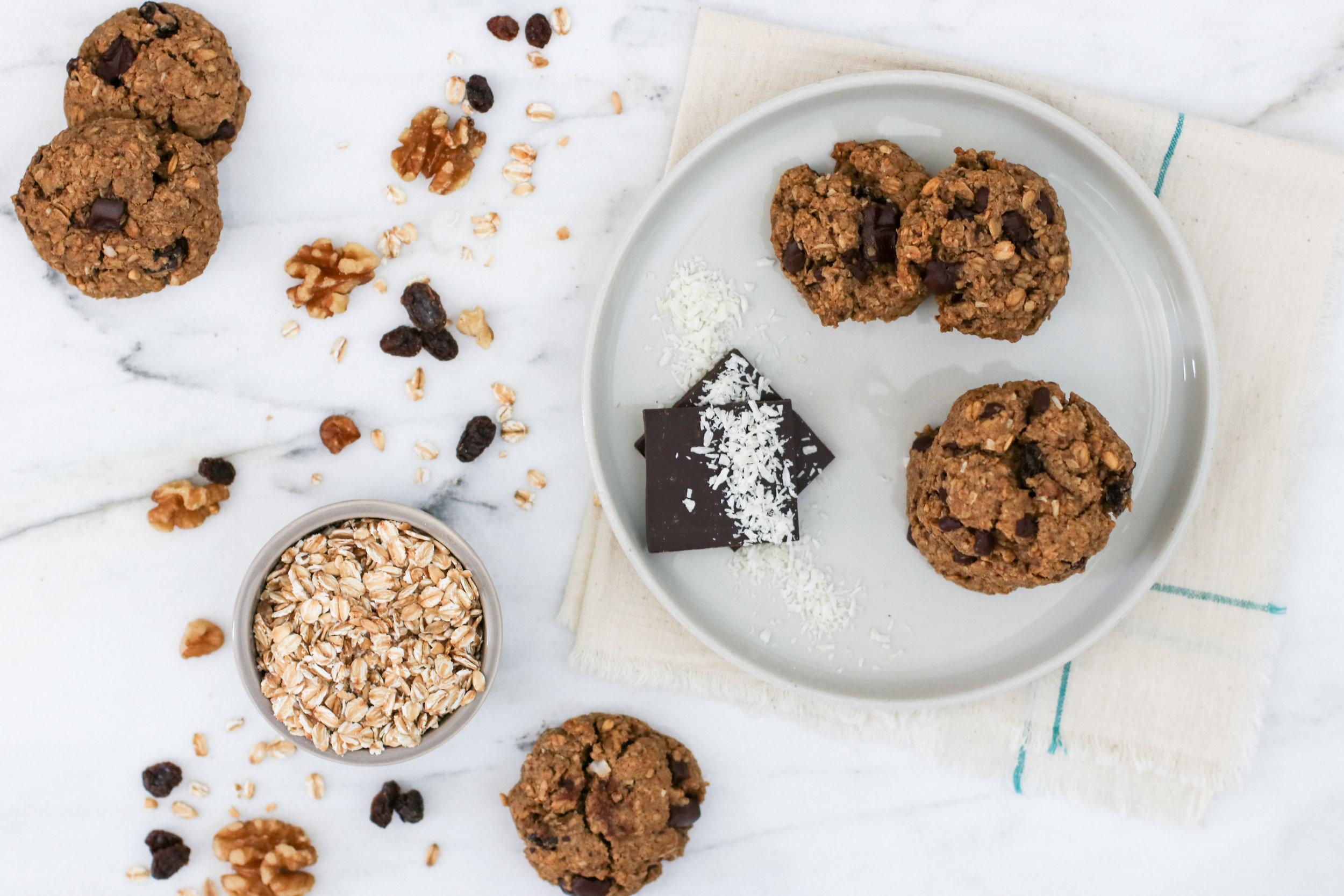Chocolate Oatmeal Raisin Walnut Cookies 2.jpg