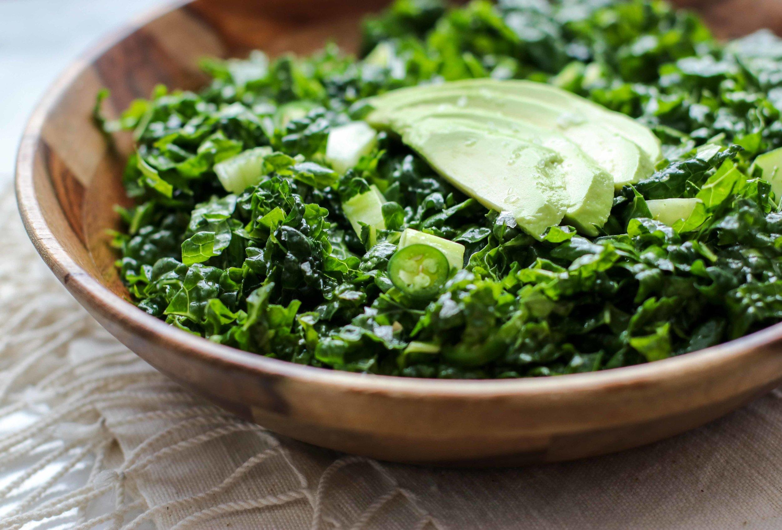 Not Juiced Kale Salad 2.jpg