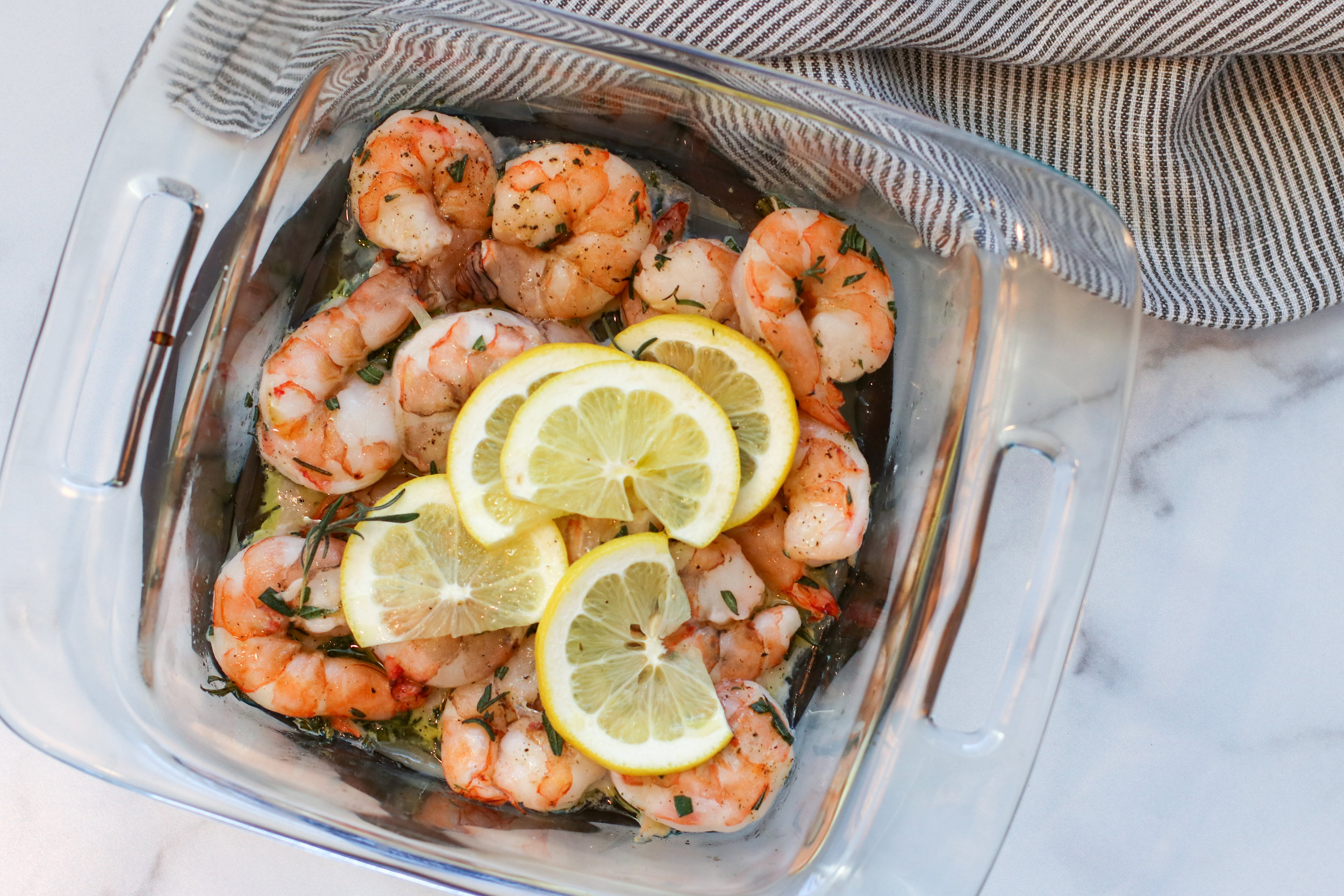 Simply Roasted Shrimp_Lemon Rosemary 3.jpg