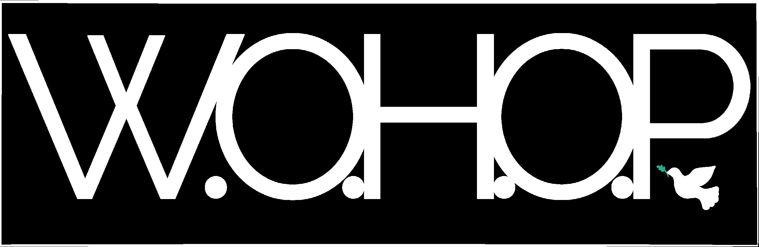 half logo white font.png