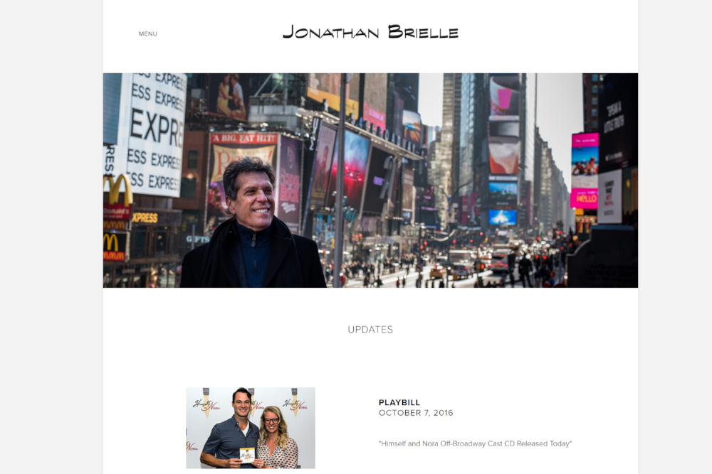 jonathanbrielle.com