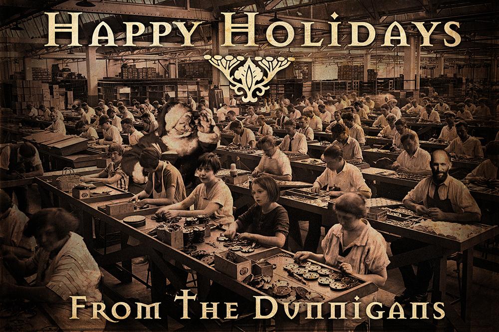 happy-holidays-4x6.jpg