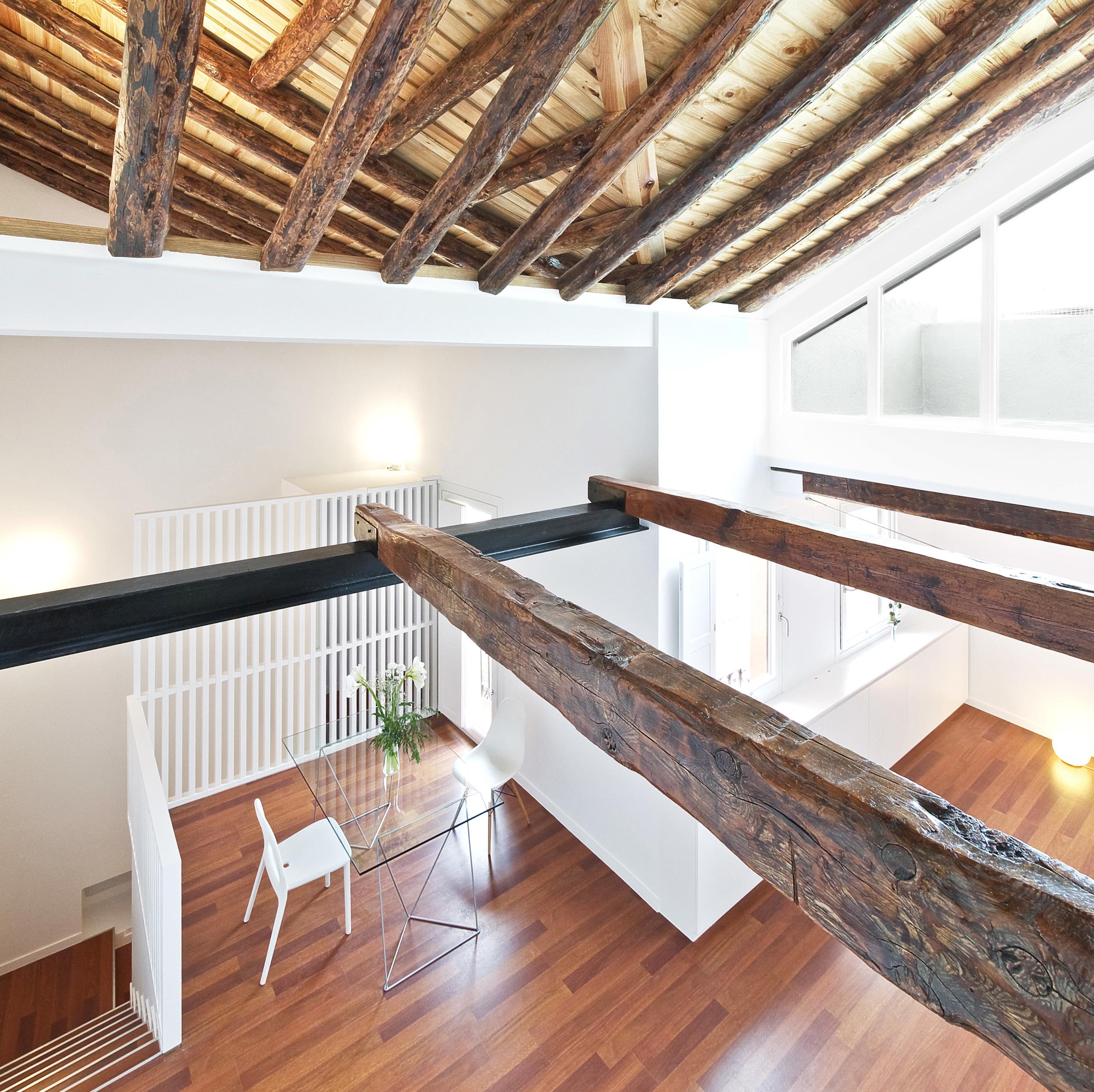 romerovallejo_renovation_1.jpg
