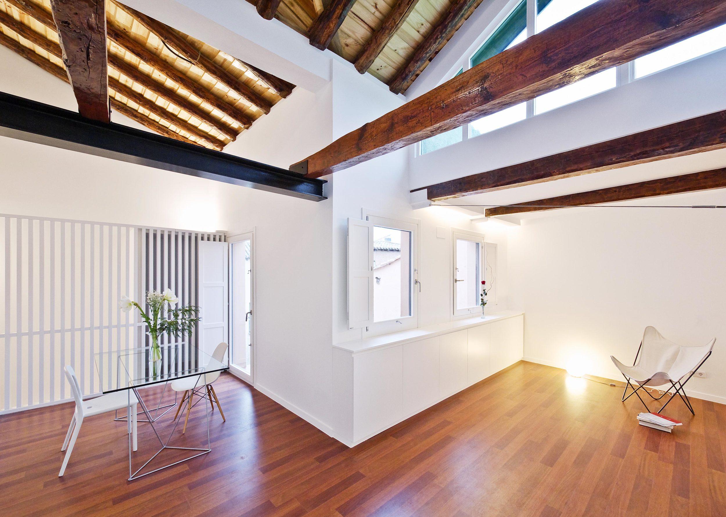 romerovallejo_renovation_2.jpg