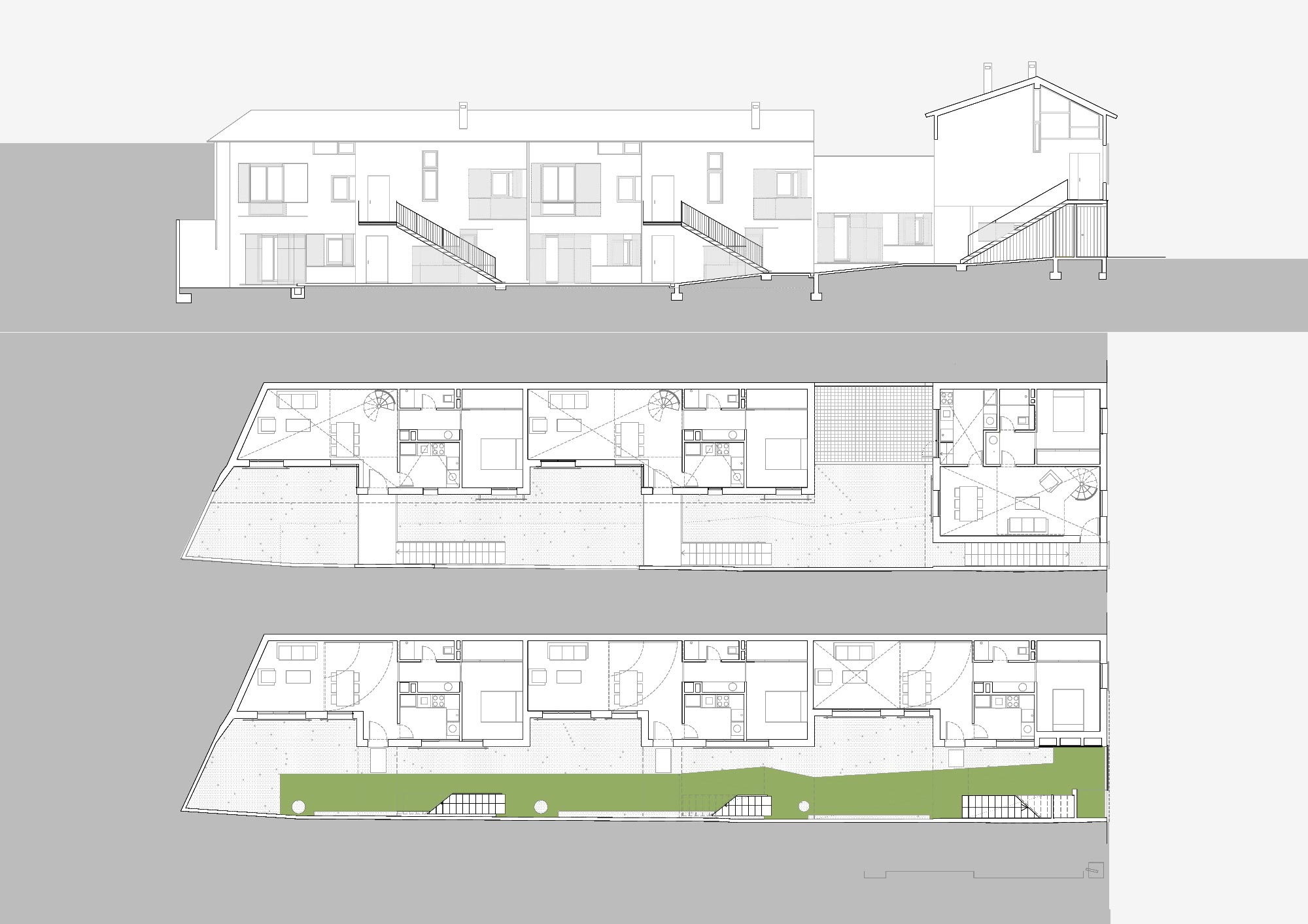 romerovallejo_housing_9.jpg