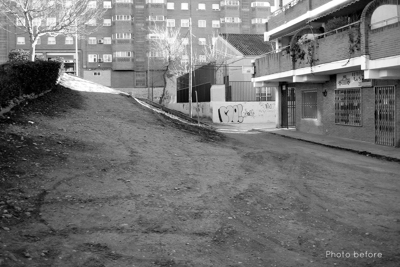 romerovallejo-boulevard-00.jpg