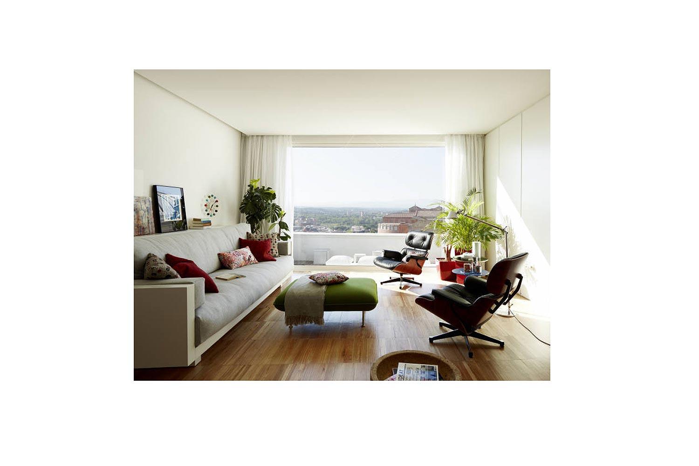 romerovallejo_house_renovation_10.jpg