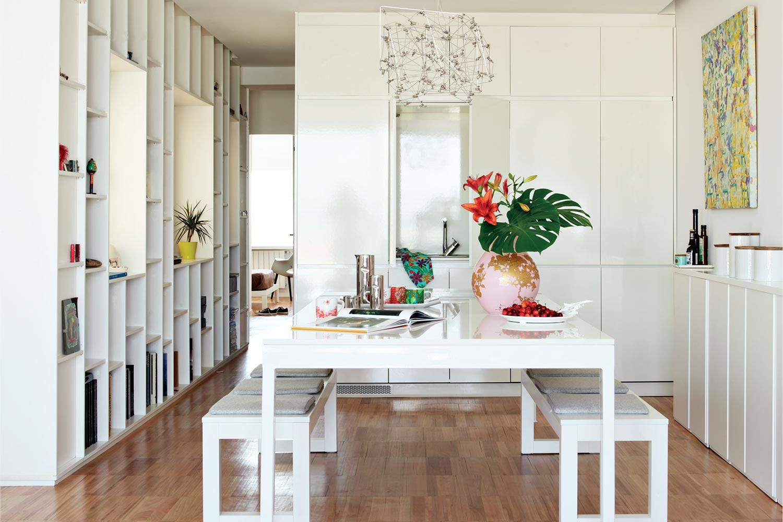romerovallejo_house_renovation_4.jpg