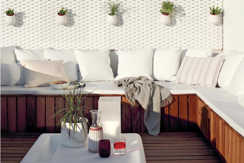romerovallejo_house_renovation_3.jpg