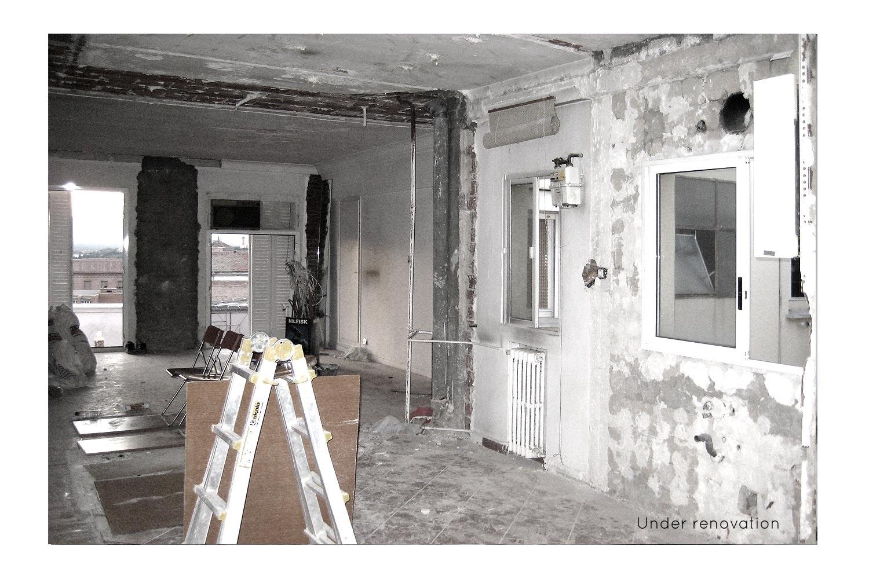 romerovallejo_house_renovation_7.jpg