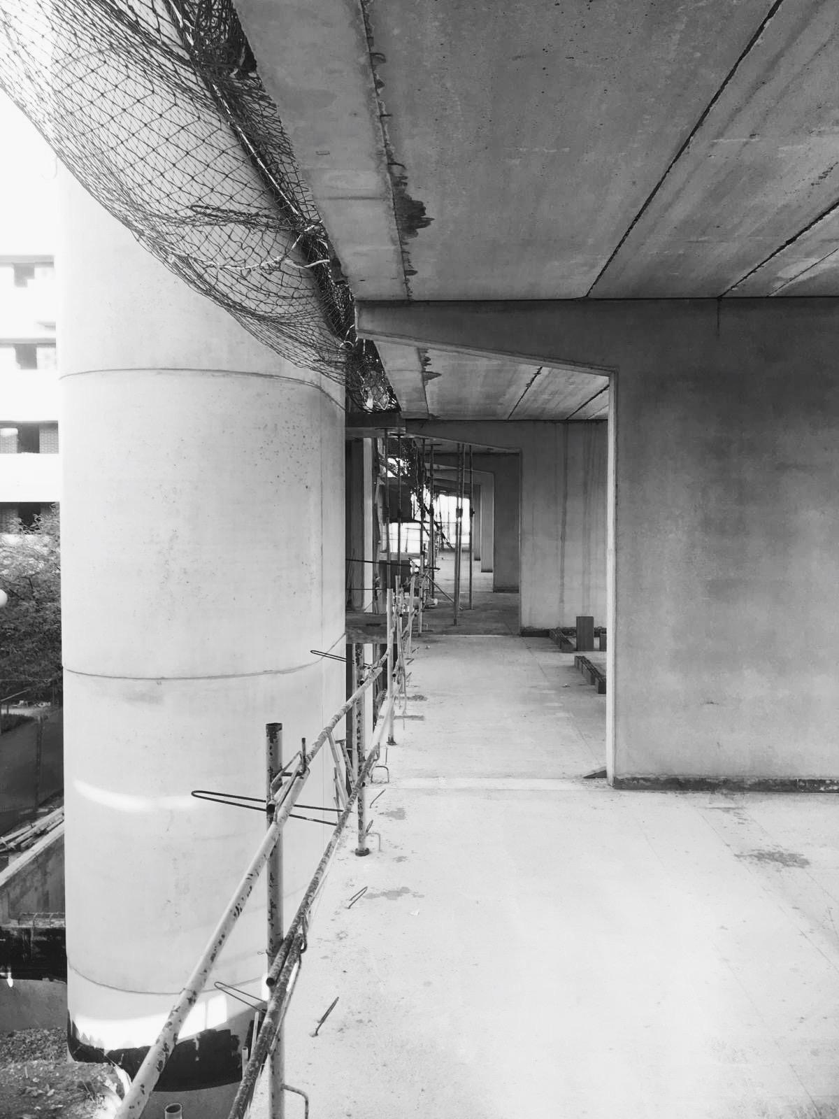 romero_vallejo_vitapolis_en_construcción_2