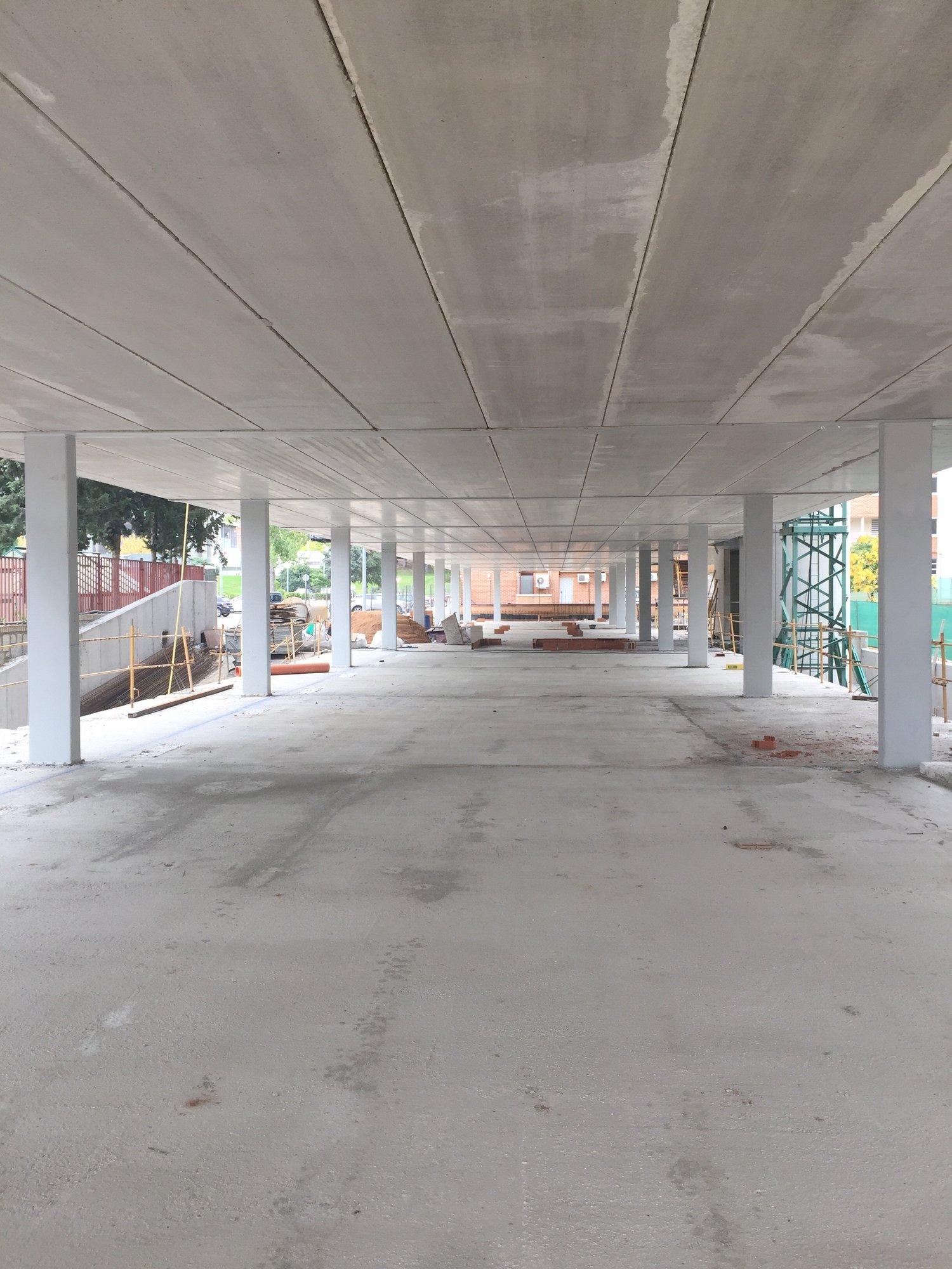 romero_vallejo_vitapolis_en_construcción_3