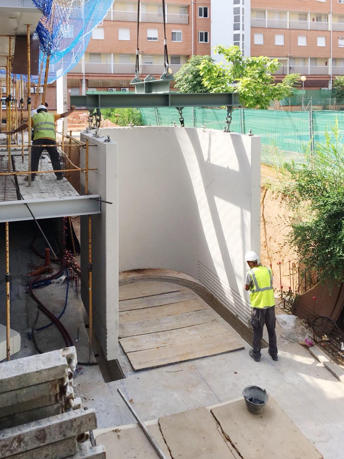romero_vallejo_vitapolis_en_construcción_6