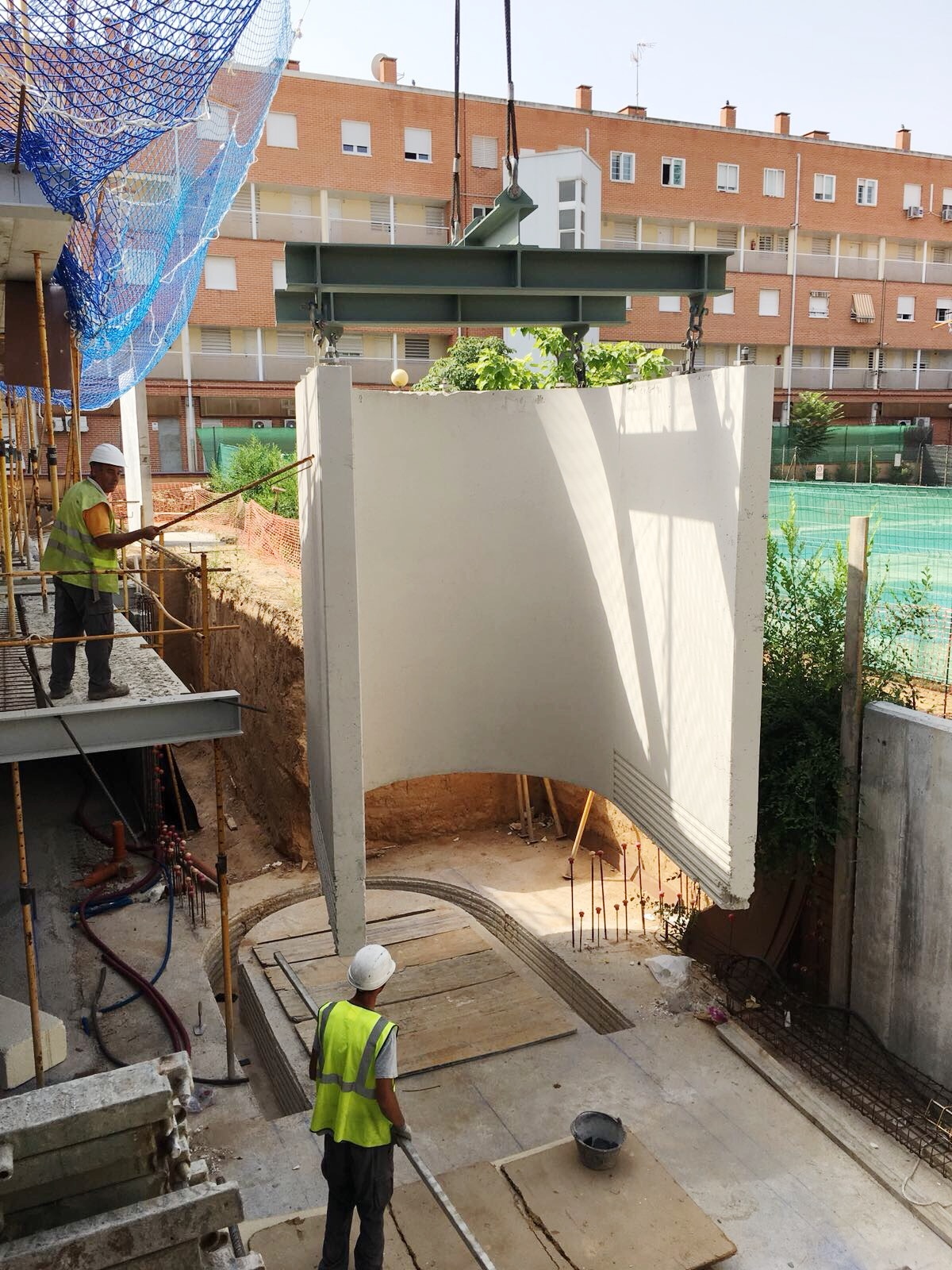 romero_vallejo_vitapolis_en_construcción_7
