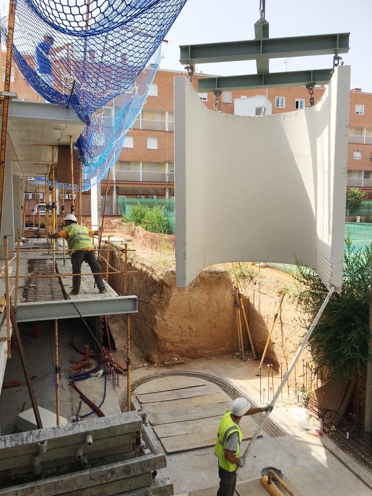 romero_vallejo_vitapolis_en_construcción_8