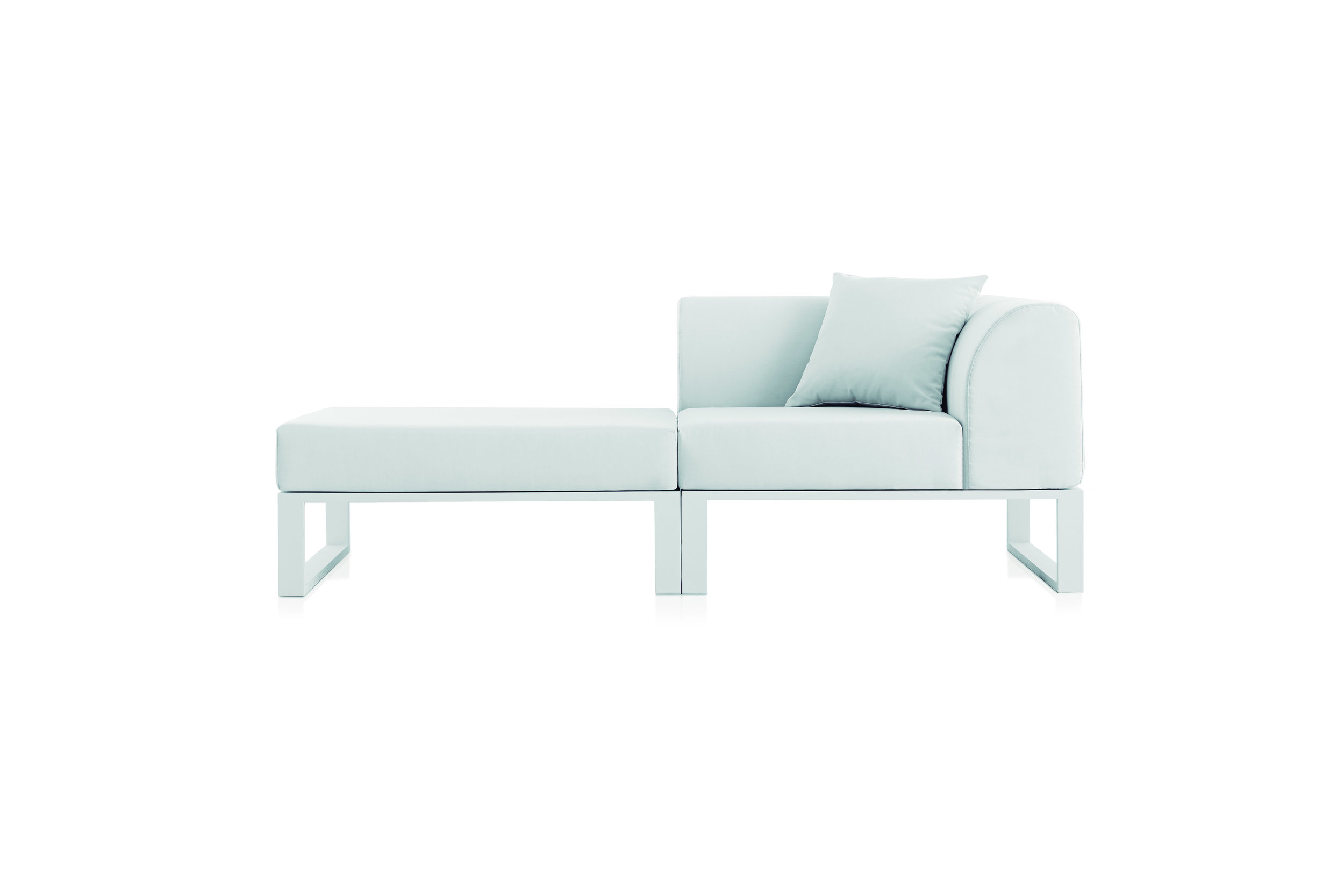 Ploid sofa modular lounger white.jpg