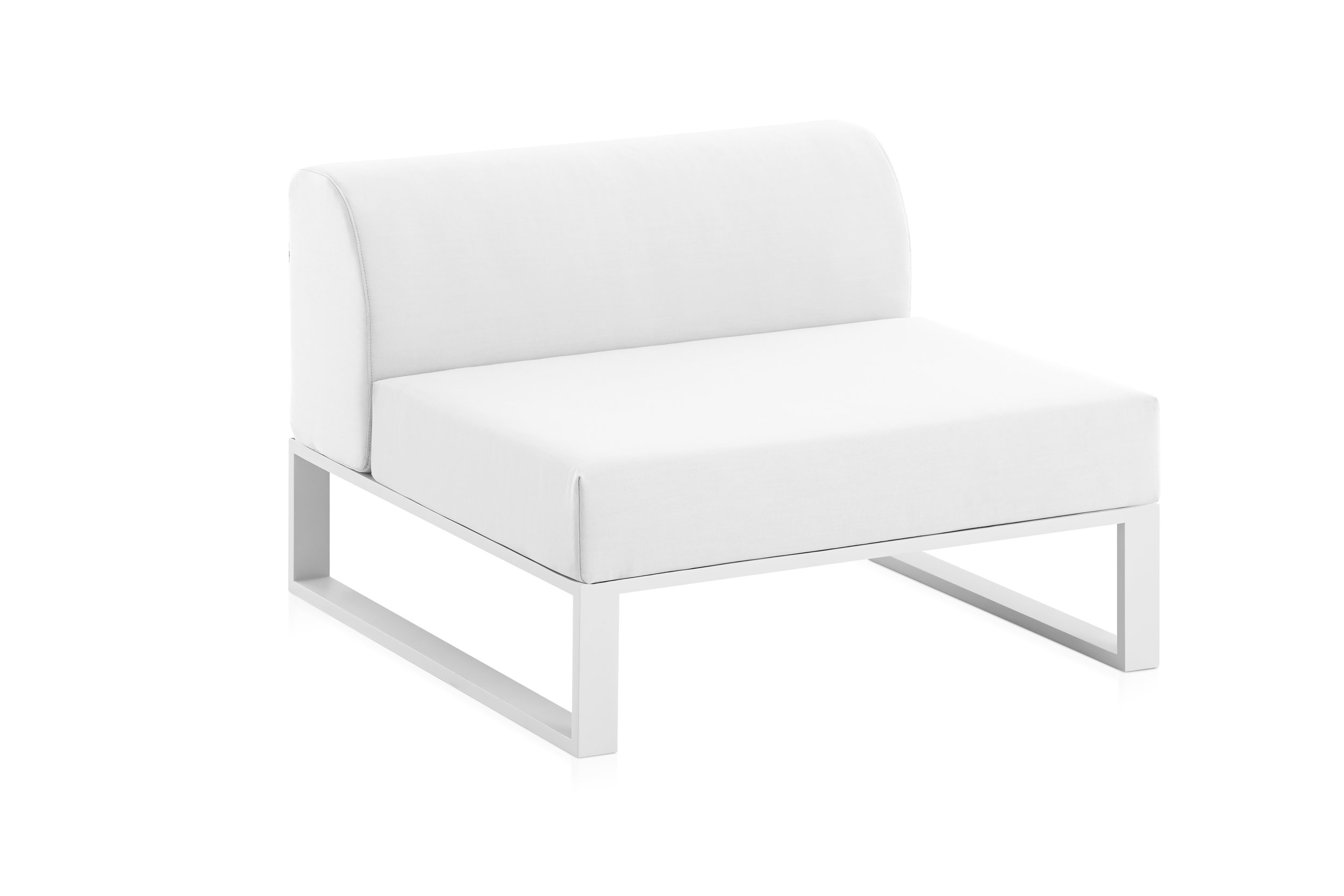 Ploid single sofa white.jpg