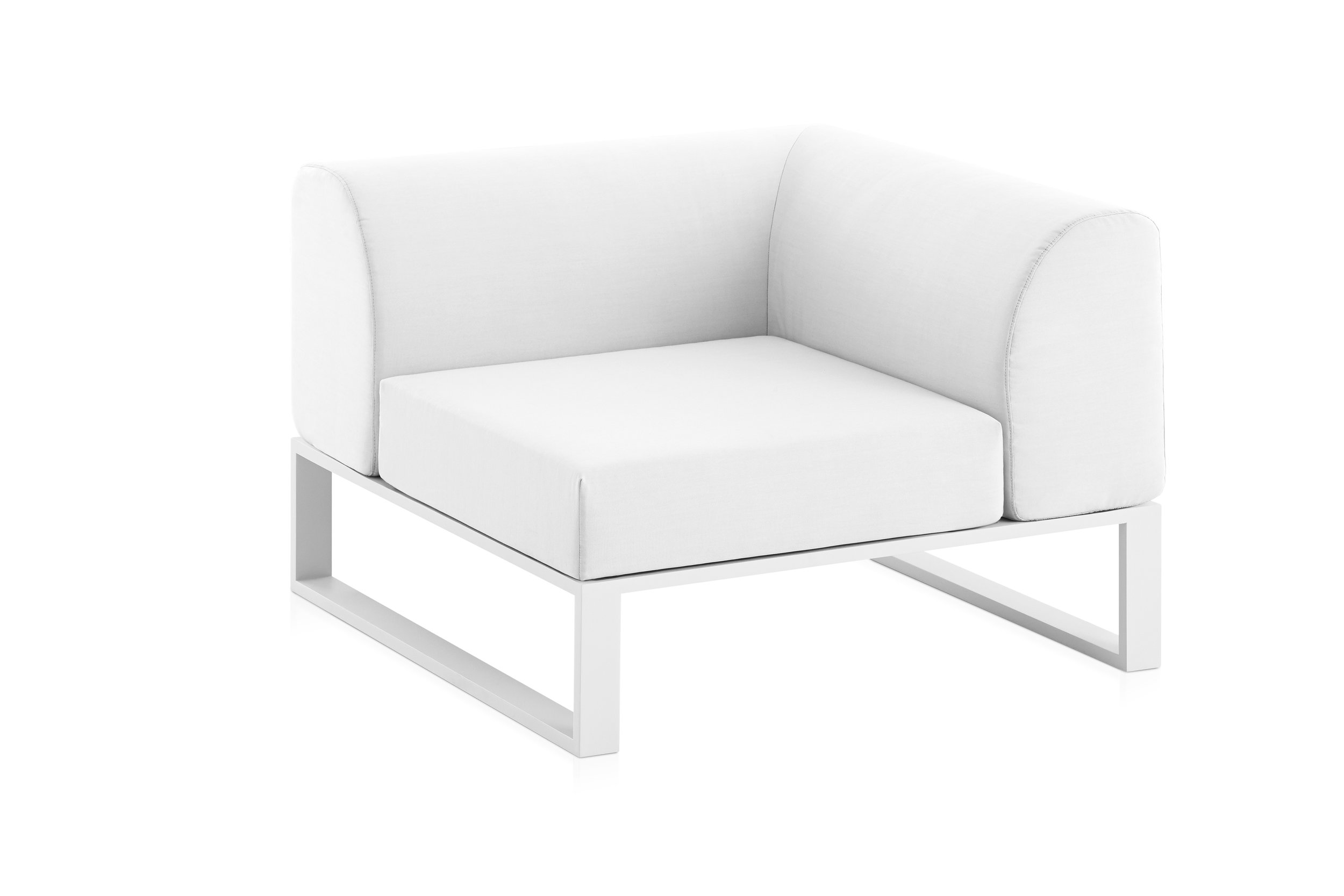 Ploid single corner sofa white.jpg