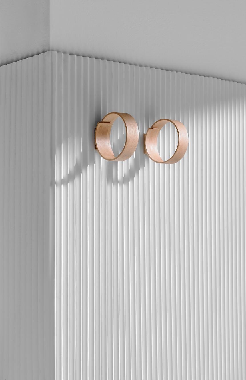 Spiral by Sohei Arao.