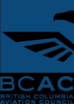 BCAC_HeaderLogo_X21.png