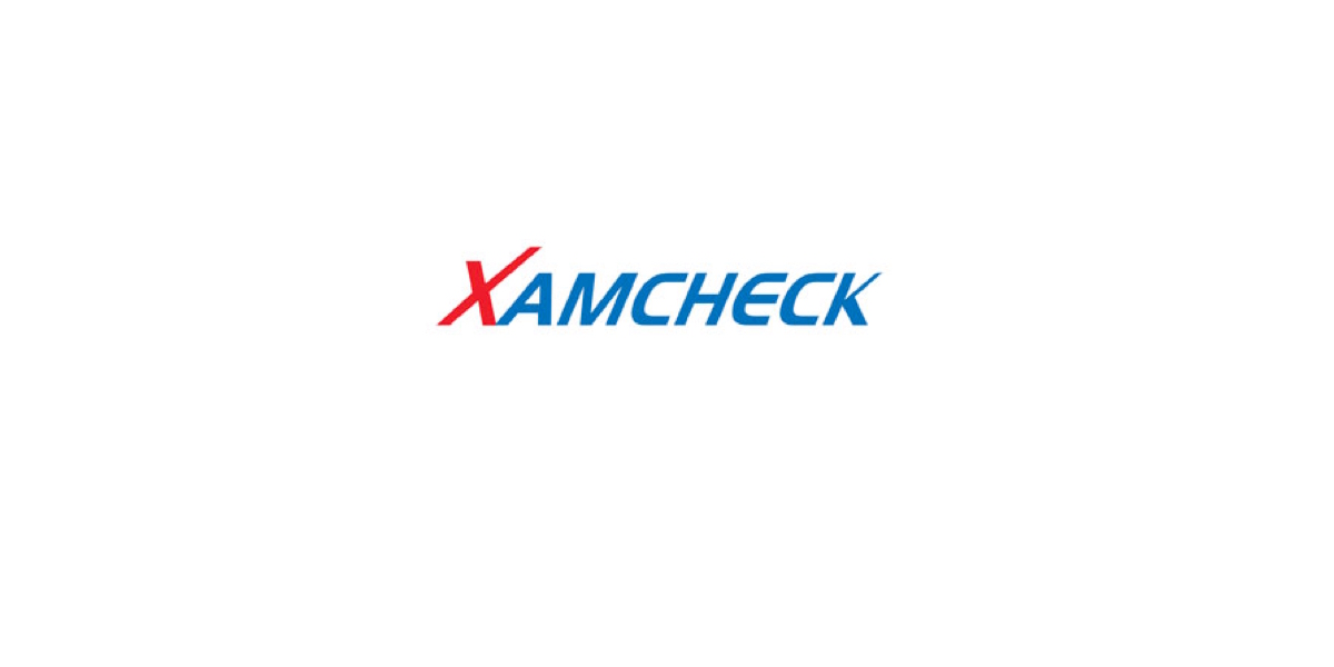 Xamcheck provides comprehensive testing and personalized content delivery across mid-range and low-cost private K-12 schools in India. Testing and evaluation methods in India today are still rudimentary and not designed to diagnose a student's specific understanding of concepts and their application; nor do schools use feedback from exams to personalize learning. The Xamcheck solution integrates assessments and personalized content delivery using proprietary algorithms to deliver a seamless experience in schools requiring little change in their existing operating model.