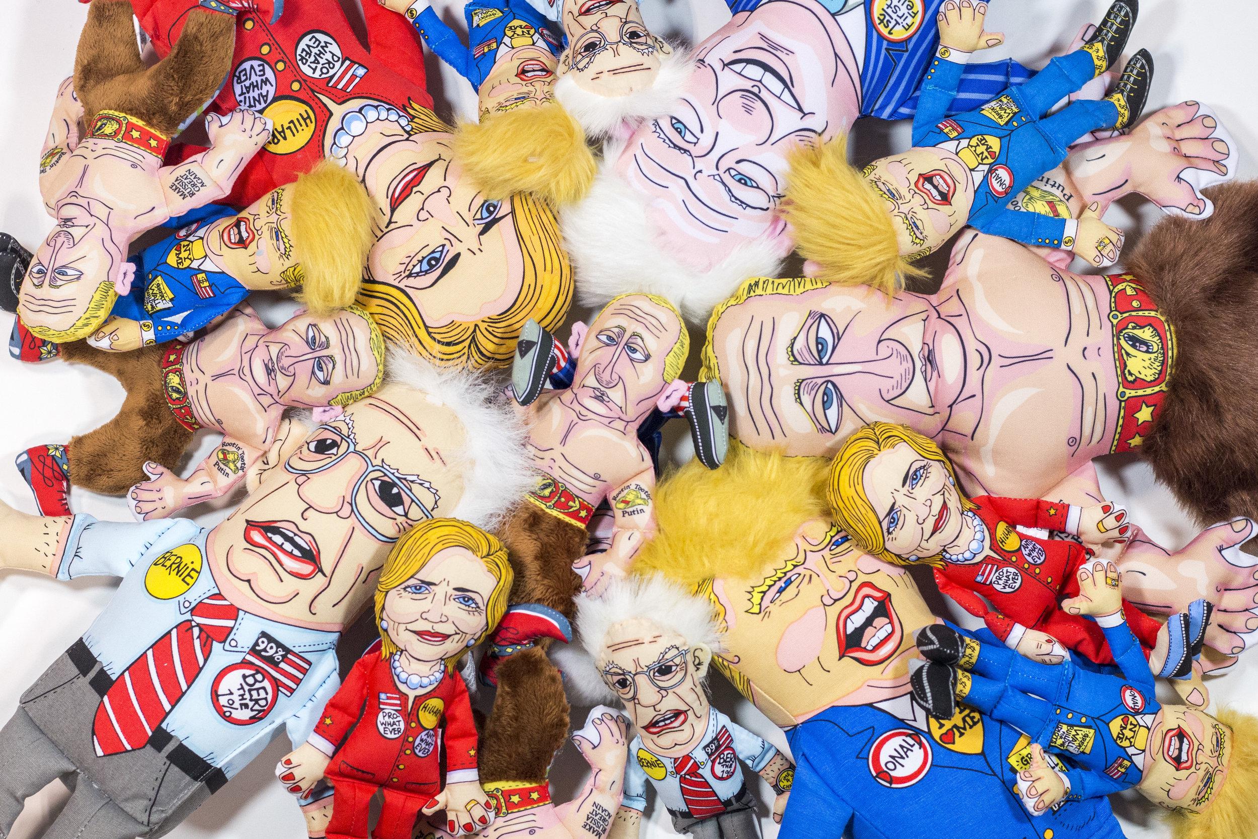 Toy Pile.JPG