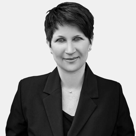 Sandra Schleicher-Böhm